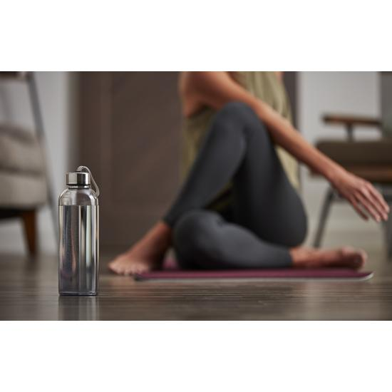 Model: EDR1RXD1 | EveryDrop everydrop® Refrigerator Water Filter 1 - EDR1RXD1 (Pack of 1)