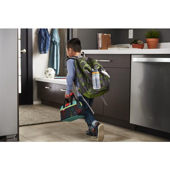 Model: EDR2RXD1 | EveryDrop everydrop® Refrigerator Water Filter 2 - EDR2RXD1 (Pack of 1)