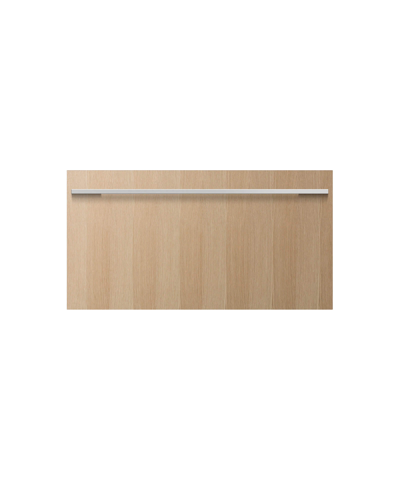 Fisher and Paykel CoolDrawer™ Multi-temperature Drawer