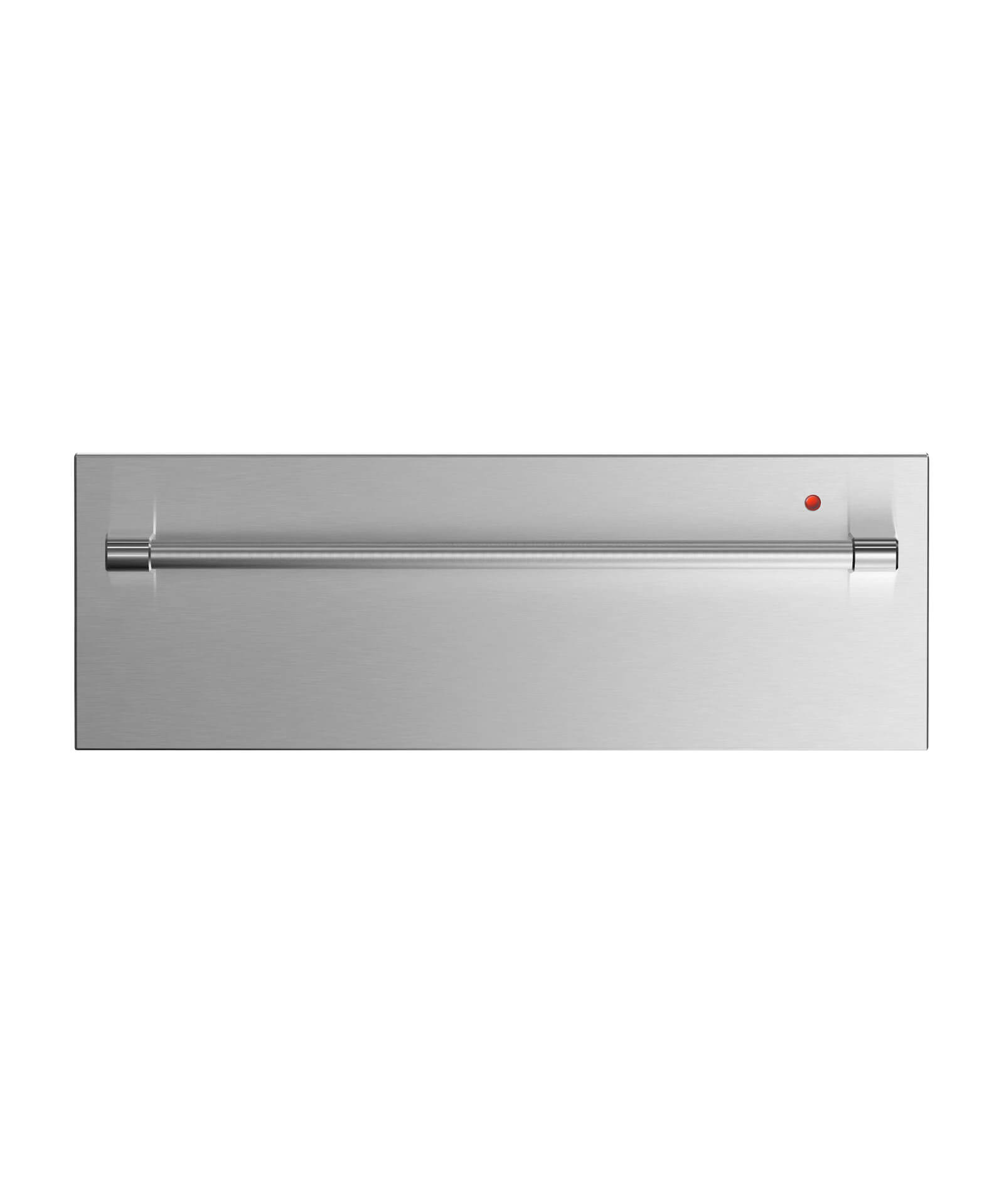 """Fisher and Paykel 30"""" Warming Drawer"""
