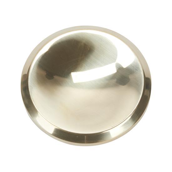 Unbranded Range Small Brass Burner Cap