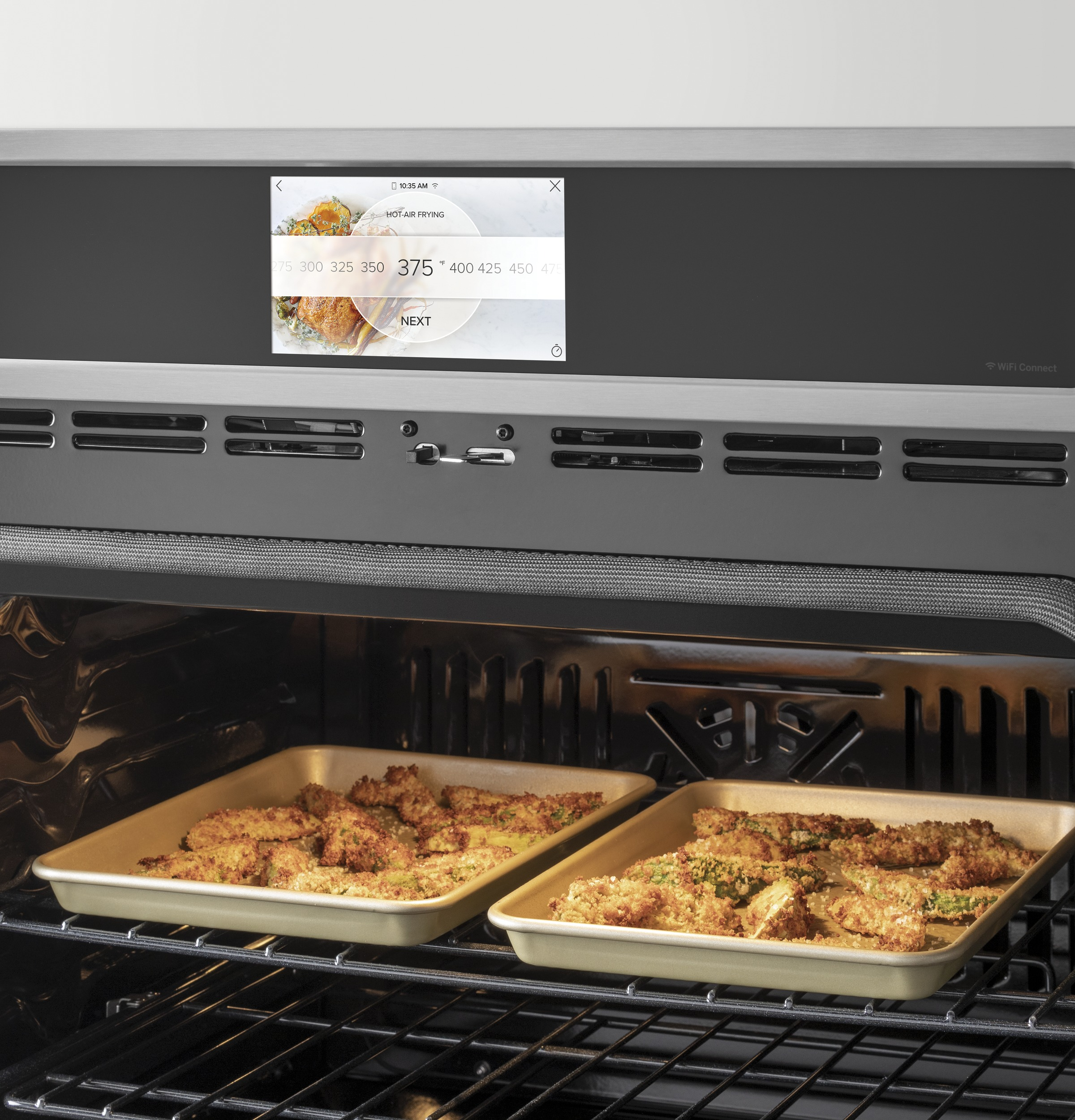 """Model: CTS90FP2NS1 