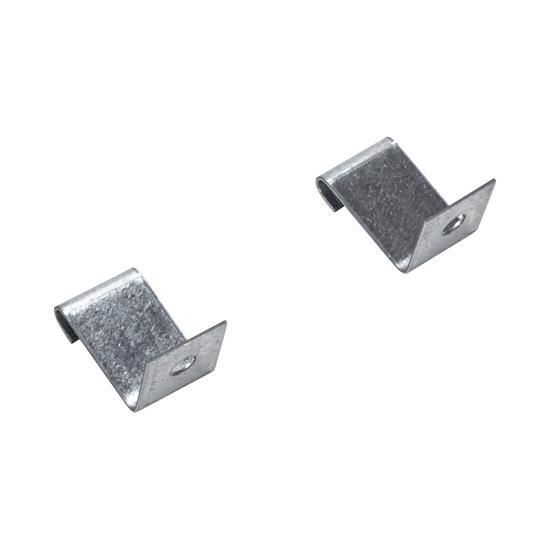 Model: 4378968 | Unbranded Dishwasher Floor Mounting Kit