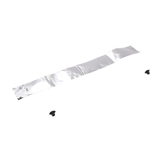 Unbranded Dishwasher Moisture Barrier Kit
