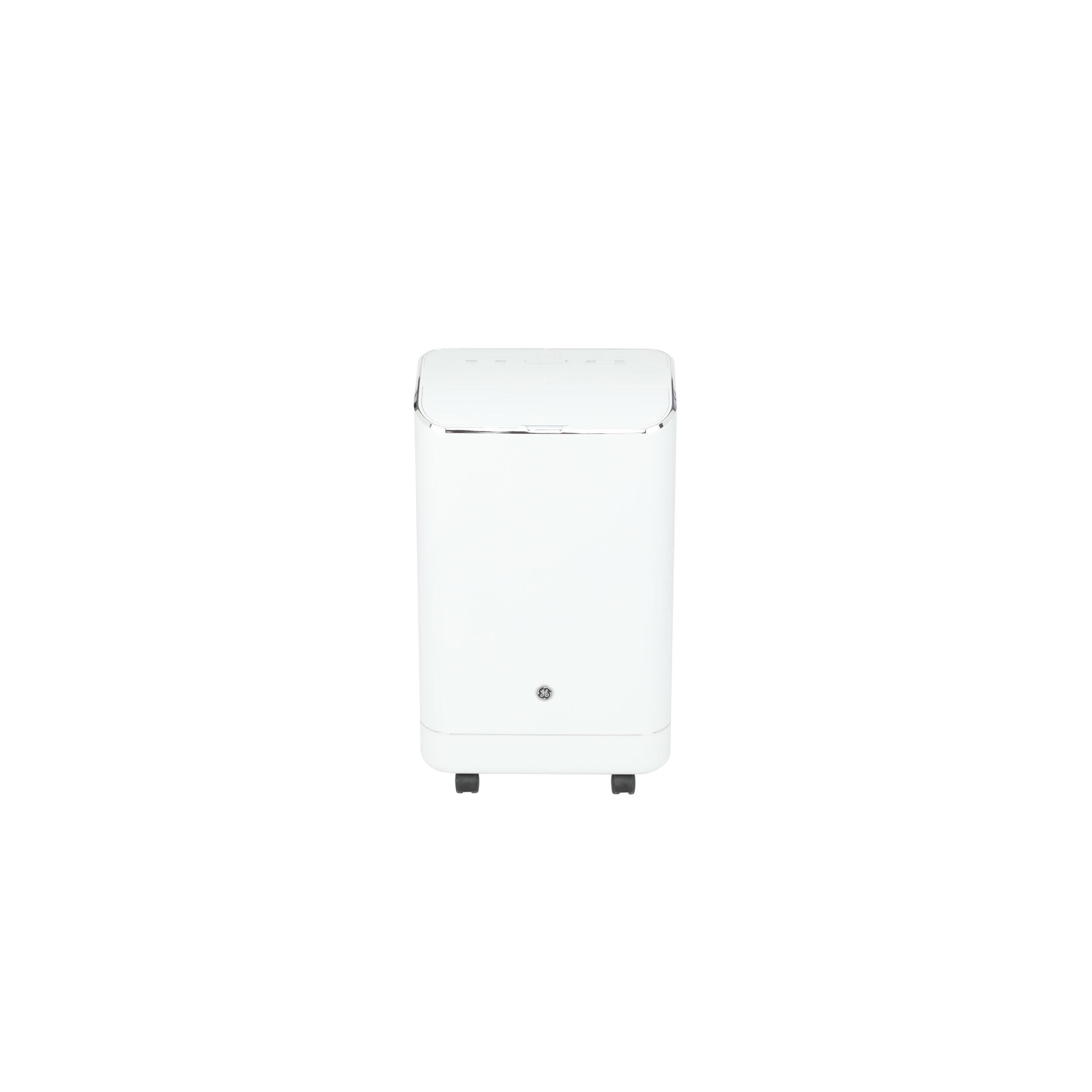 Model: APCA12YZMW | GE GE® Portable Air Conditioner