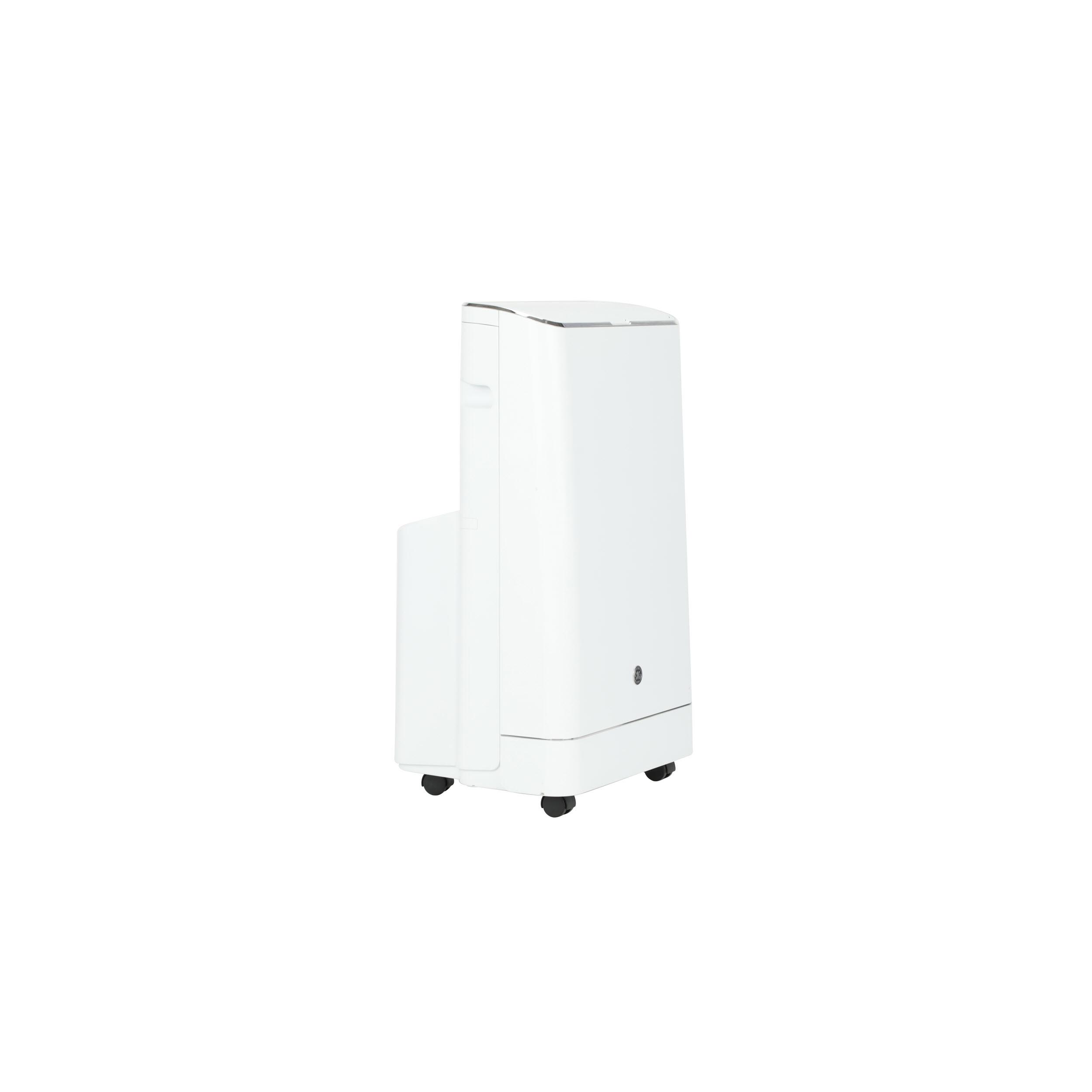 Model: APSA13YZMW | GE GE® Portable Air Conditioner