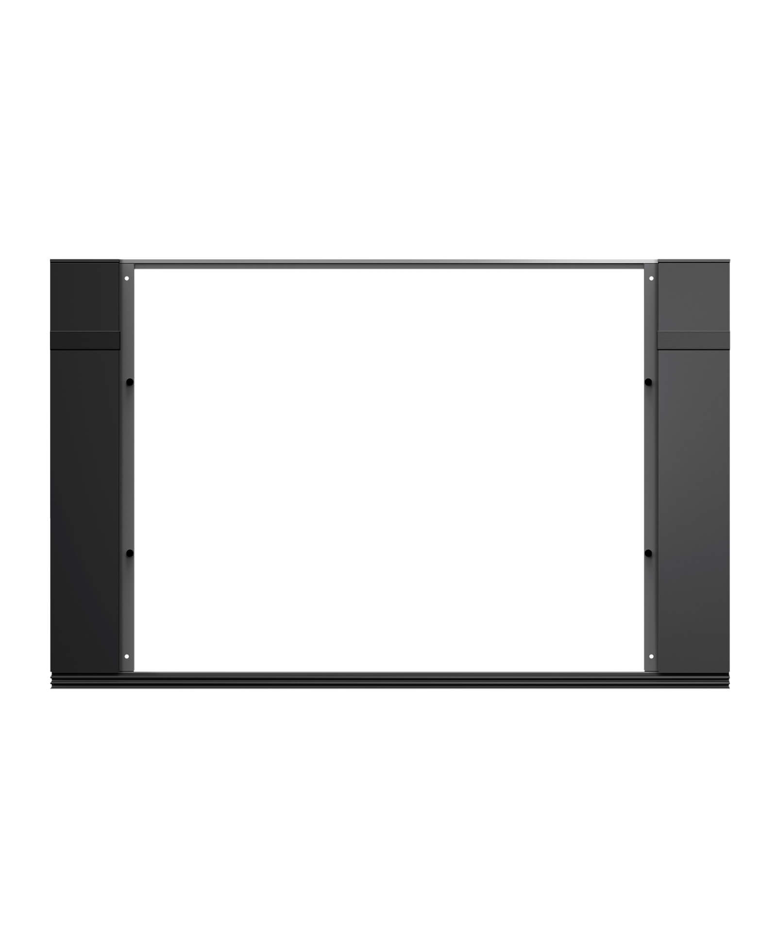 """Fisher and Paykel 30"""" Companion Trim Kit"""
