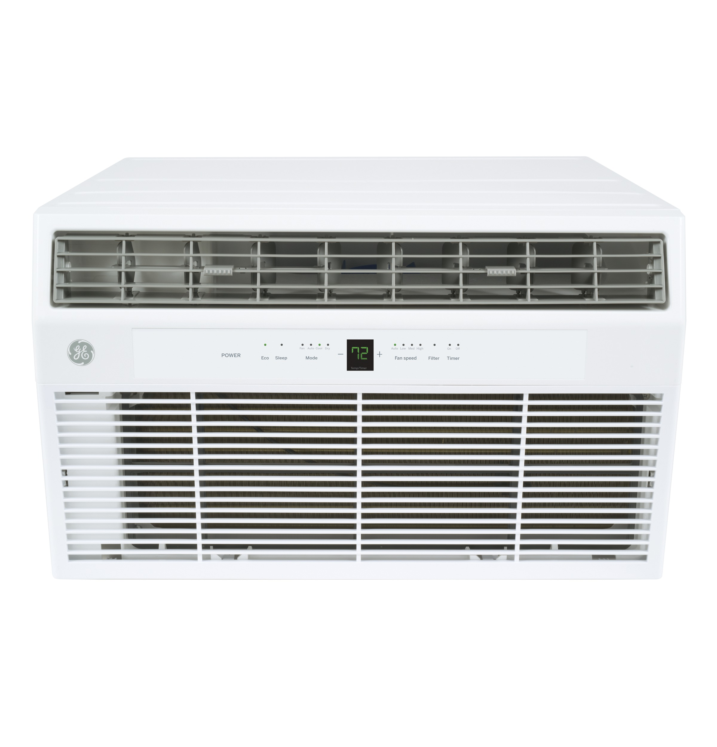 GE GE® Built In Air Conditioner