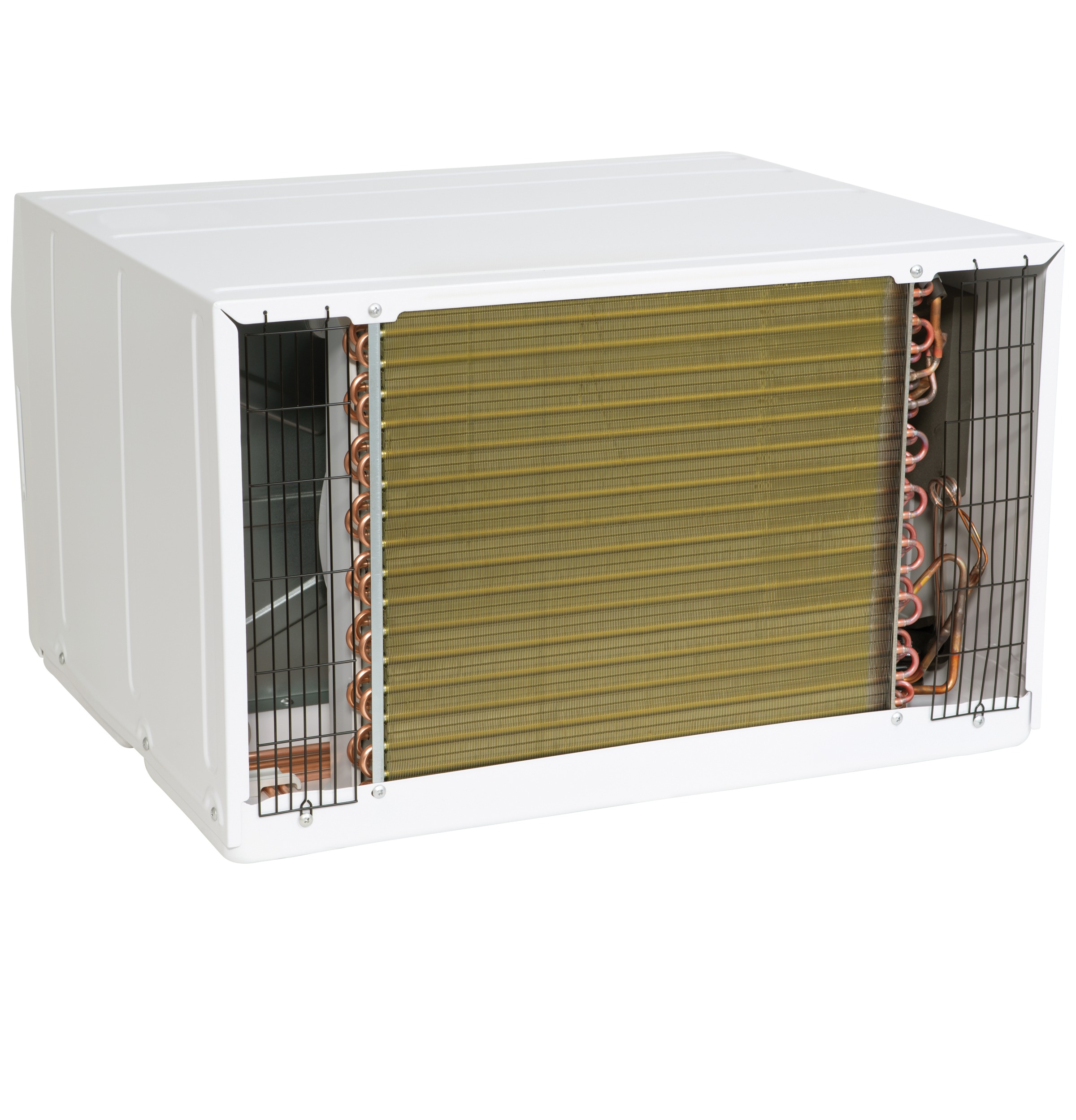 Model: AKCQ12ACH | GE GE® Built In Air Conditioner