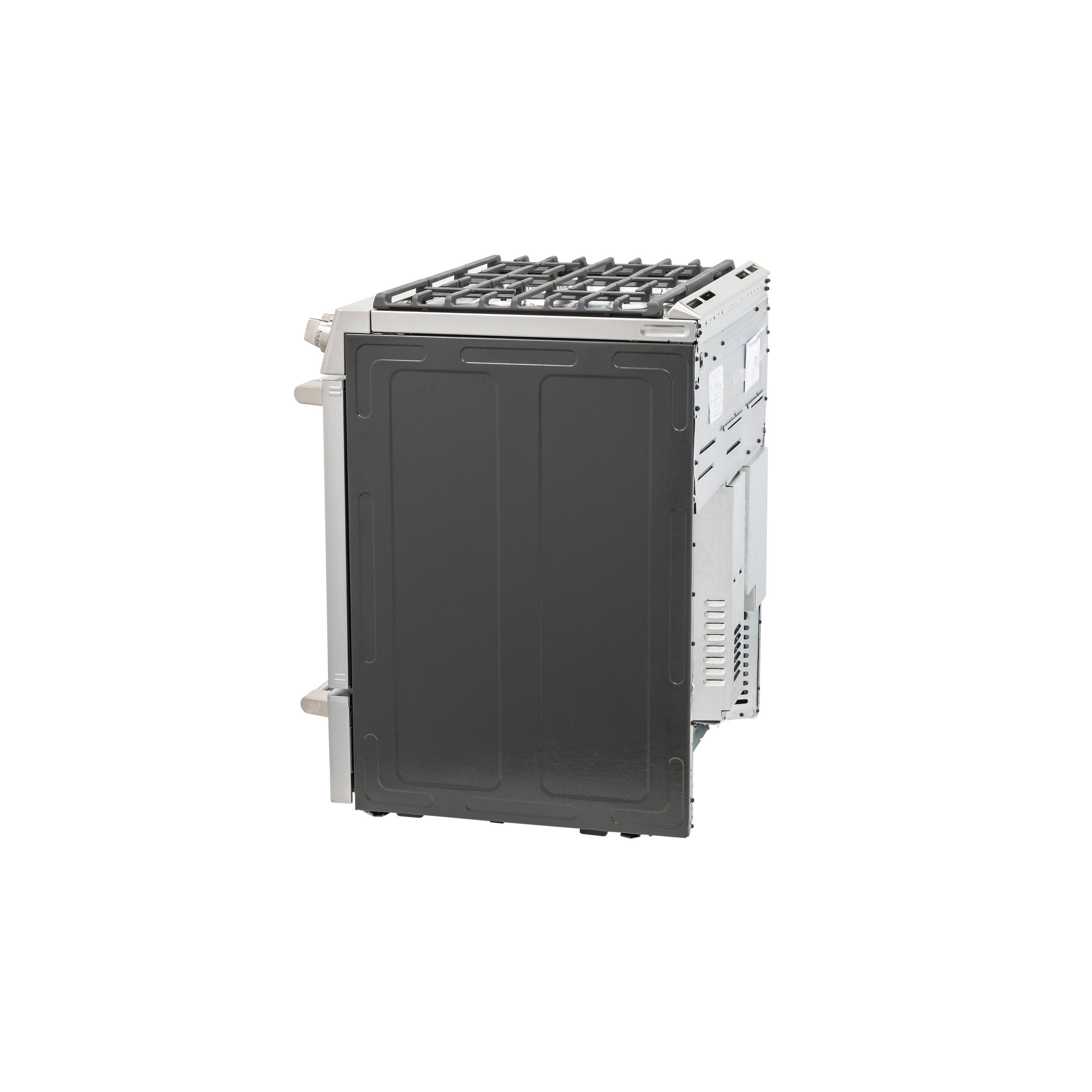 """Model: C2S900P2MS1 