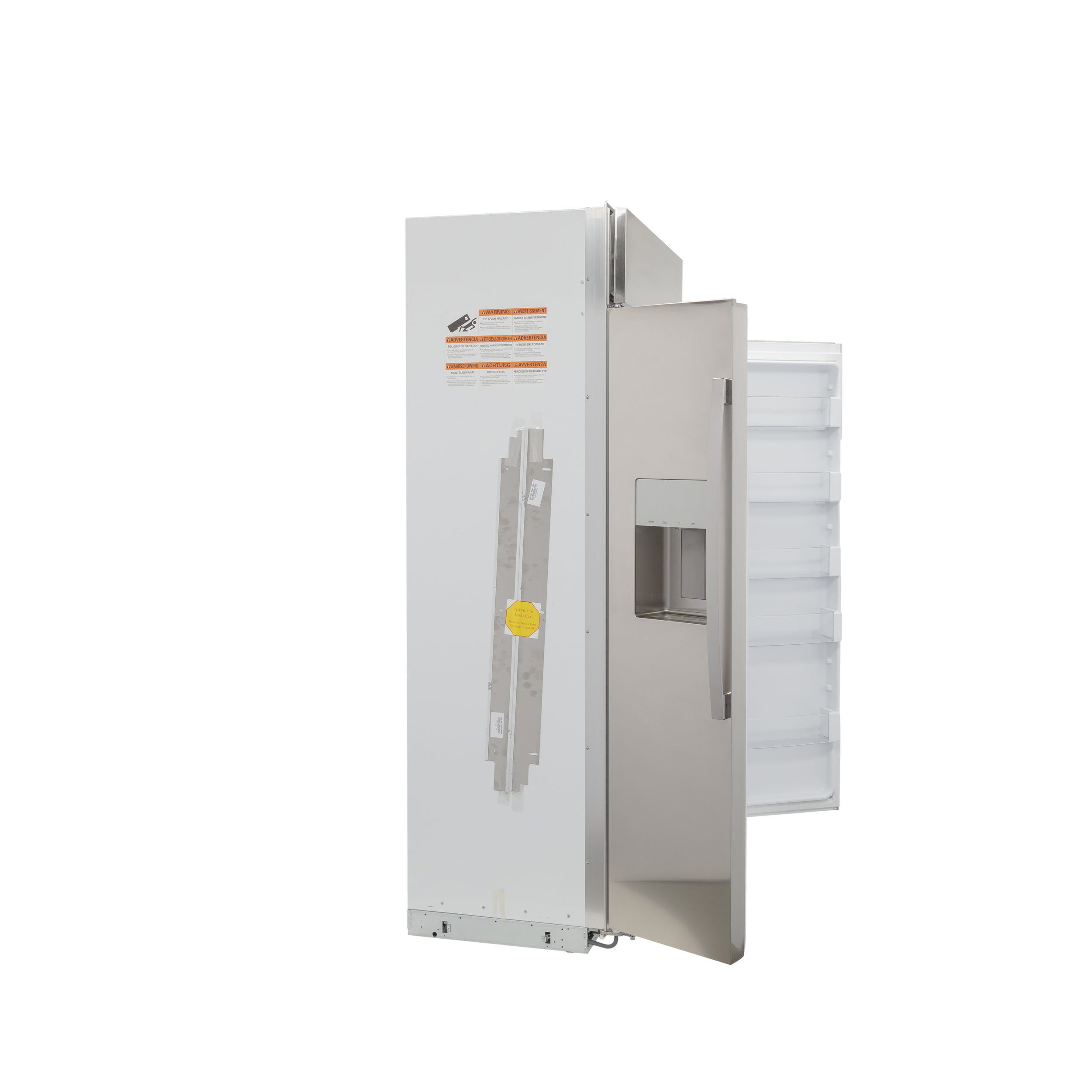 """Model: PSB42YSNSS 
