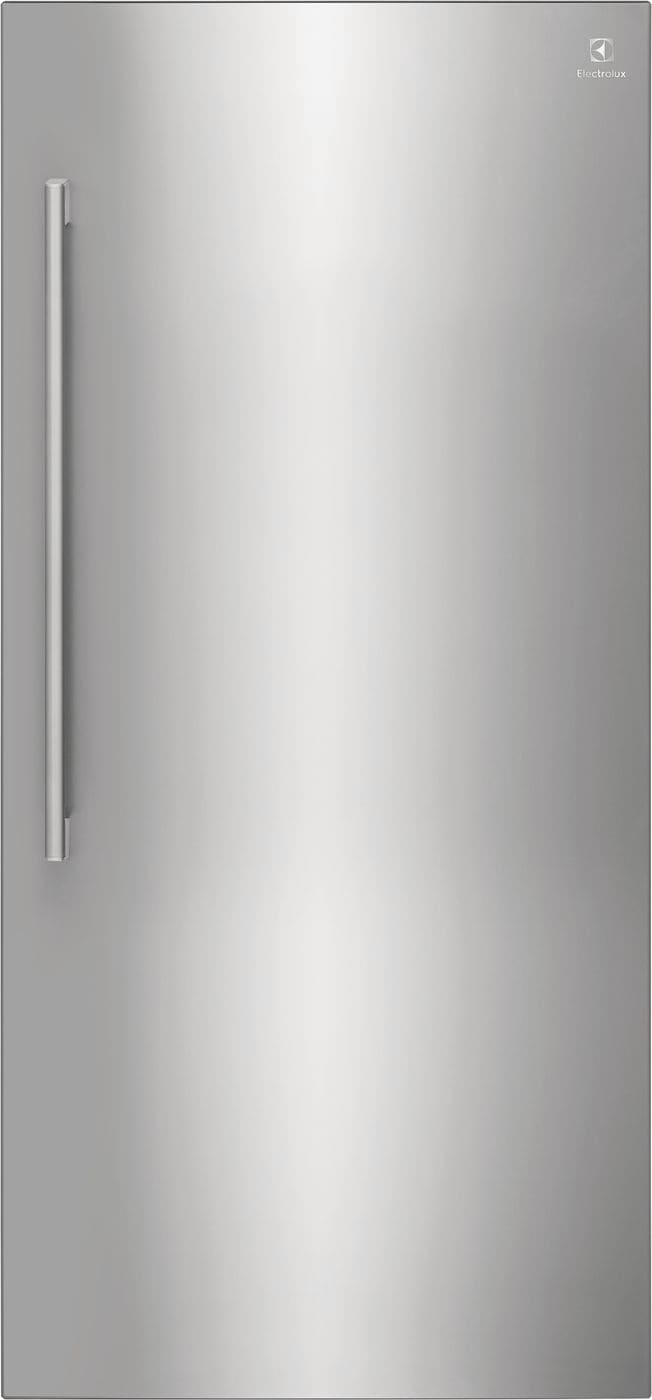 Electrolux 19 Cu. Ft Single-Door Refrigerator