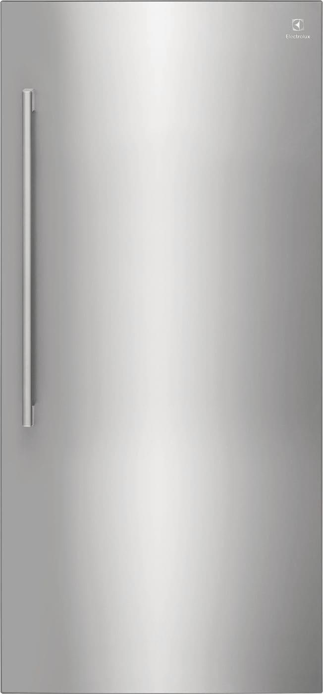 Electrolux 19 Cu. Ft Single-Door Refrigerator