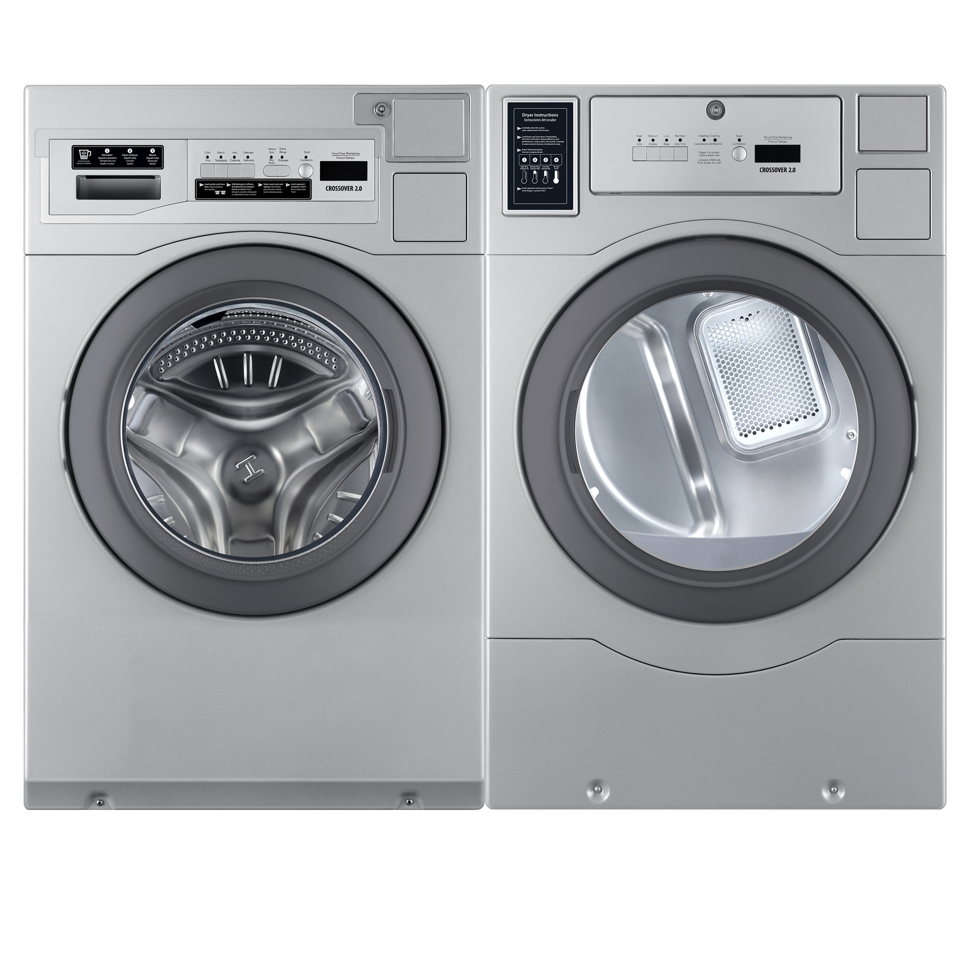 """Model: DLHF0817G 