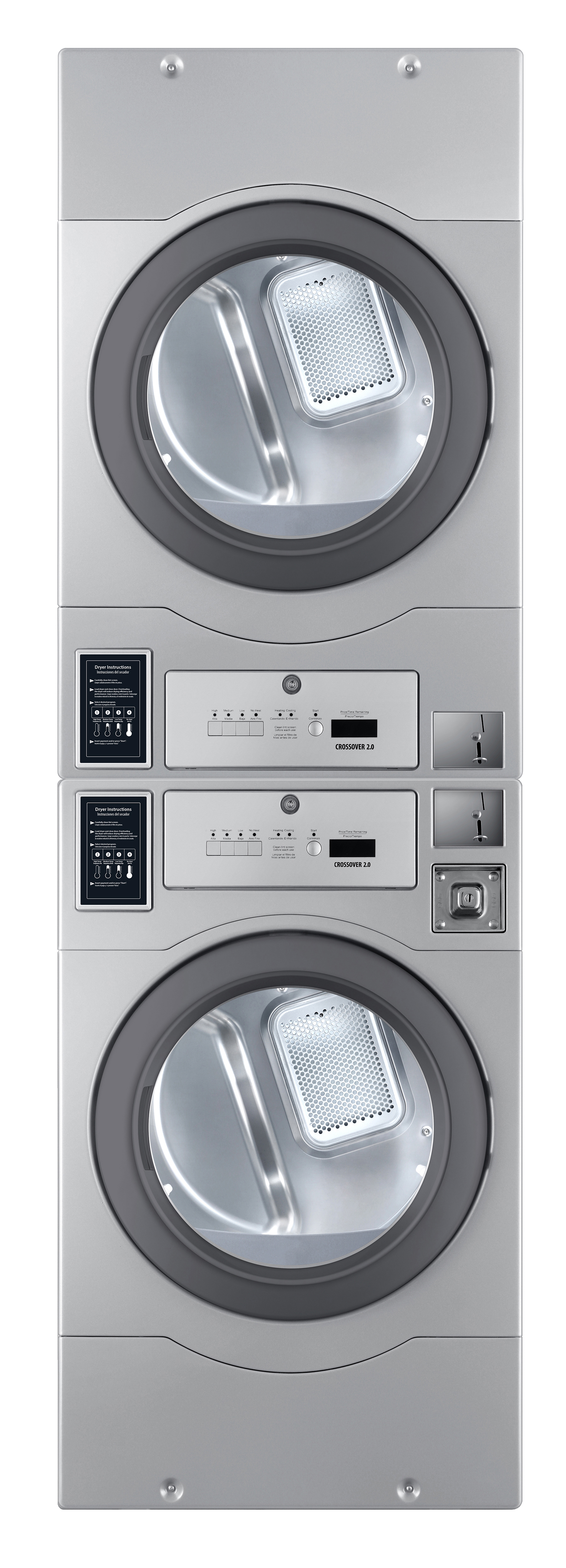 """Model: DLHS0817E 