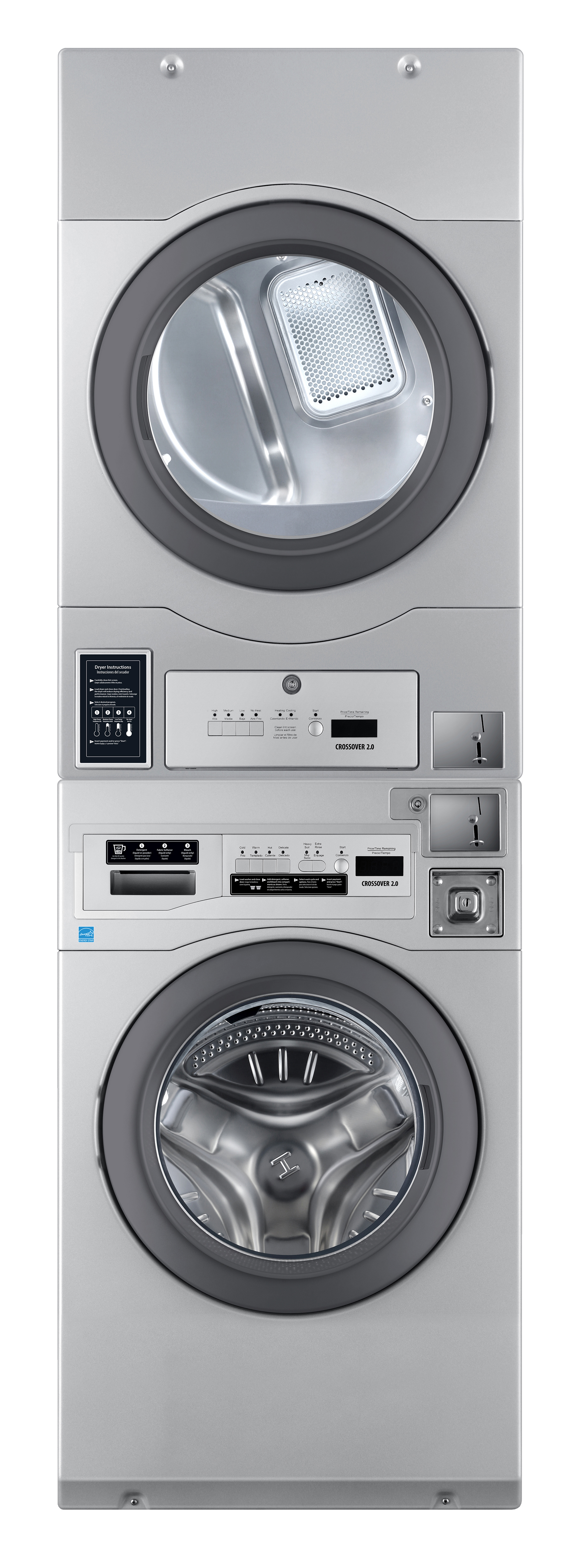 """Model: DLHS0817G 
