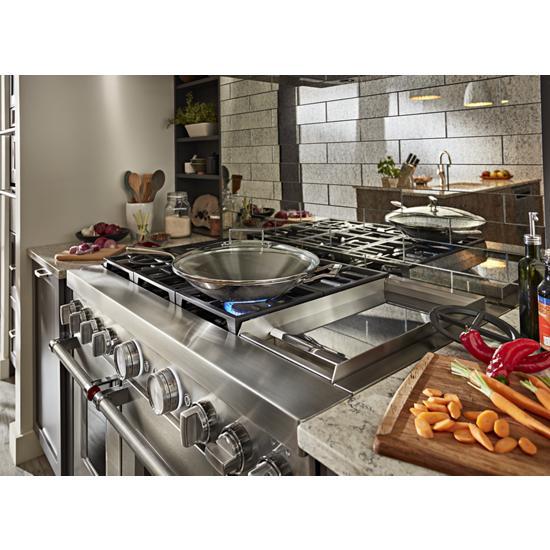 Kitchenaid Kfdc558jss Kitchenaid 174 48 Smart