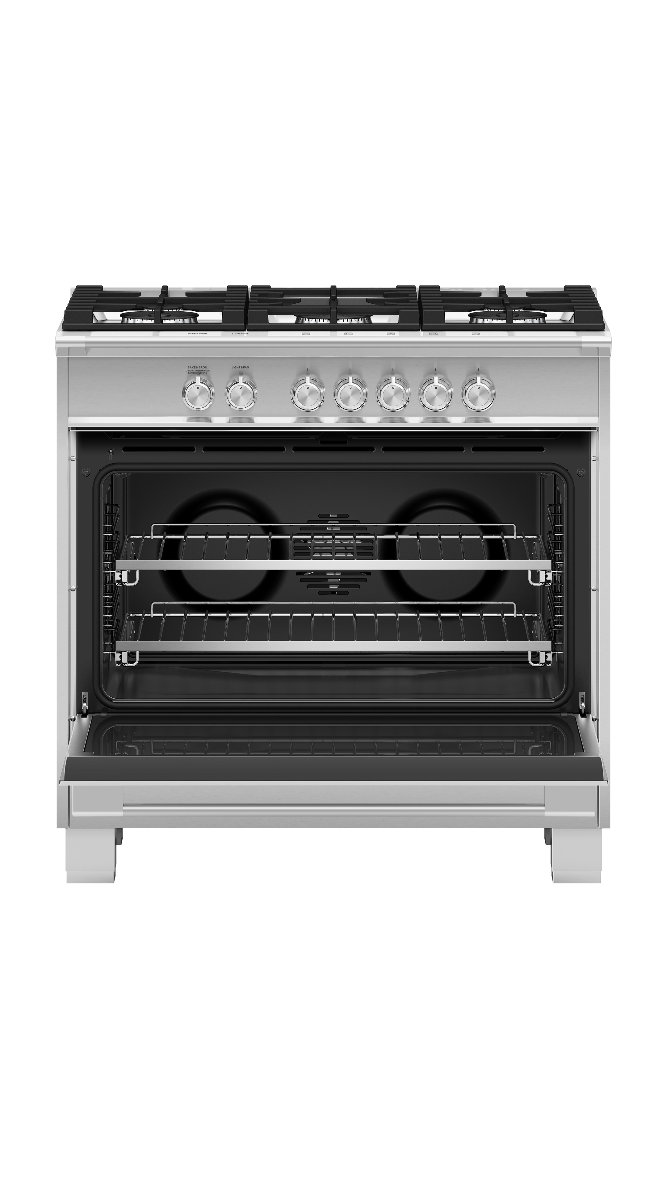 """Model: OR36SCG4X1 