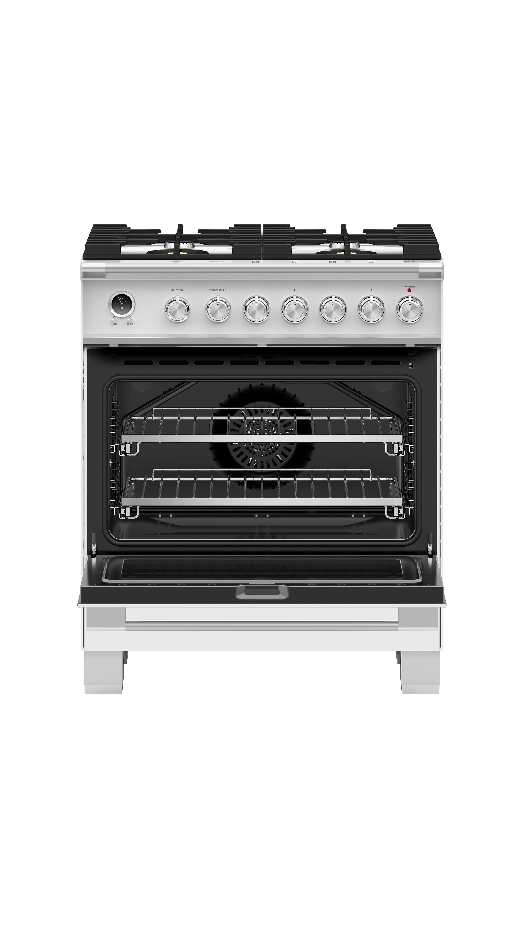 """Model: OR30SCG6W1 