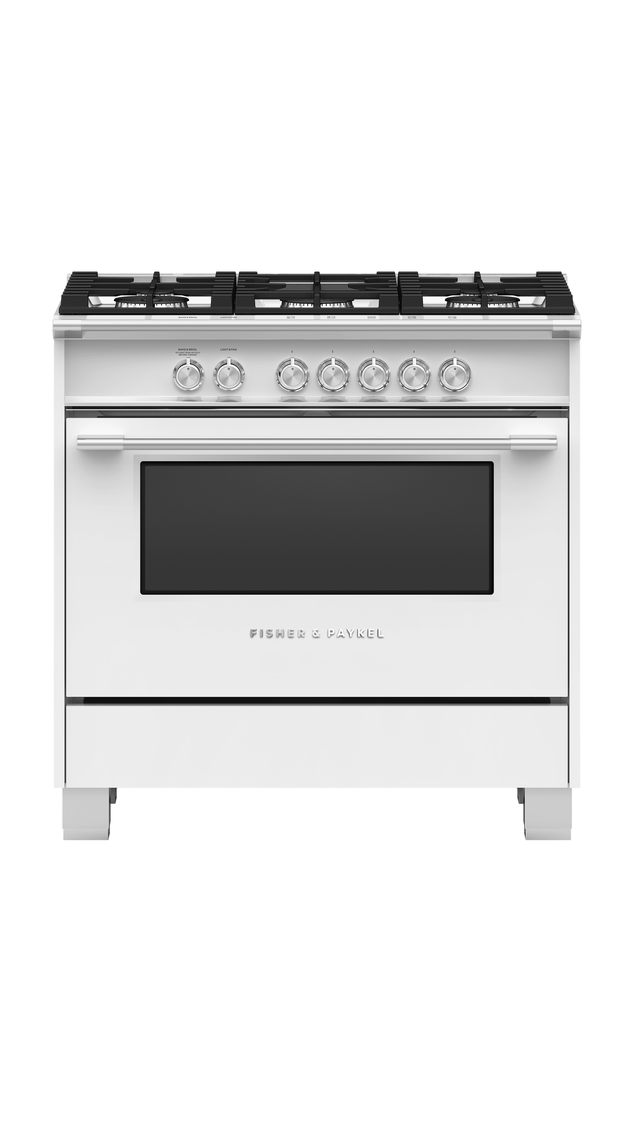 """Model: OR36SCG4W1 