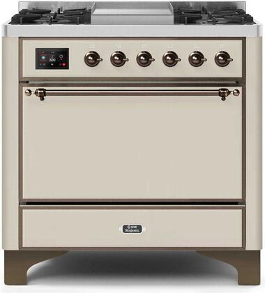 """Model: UM09FDQNS3LPAWB 
