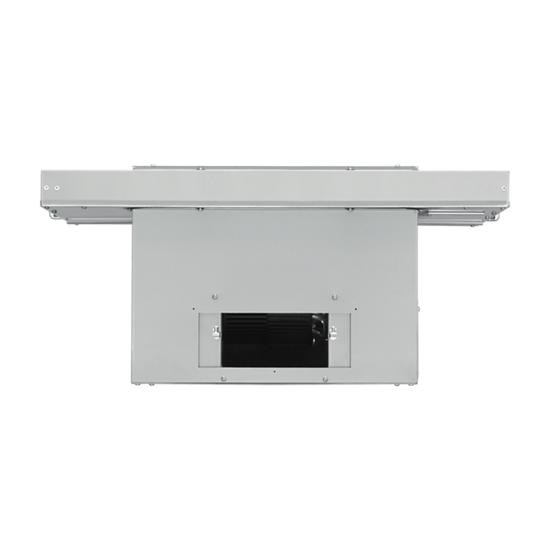 "Model: KXD4630YSS | KitchenAid 30"" Retractable Downdraft Ventilation System"