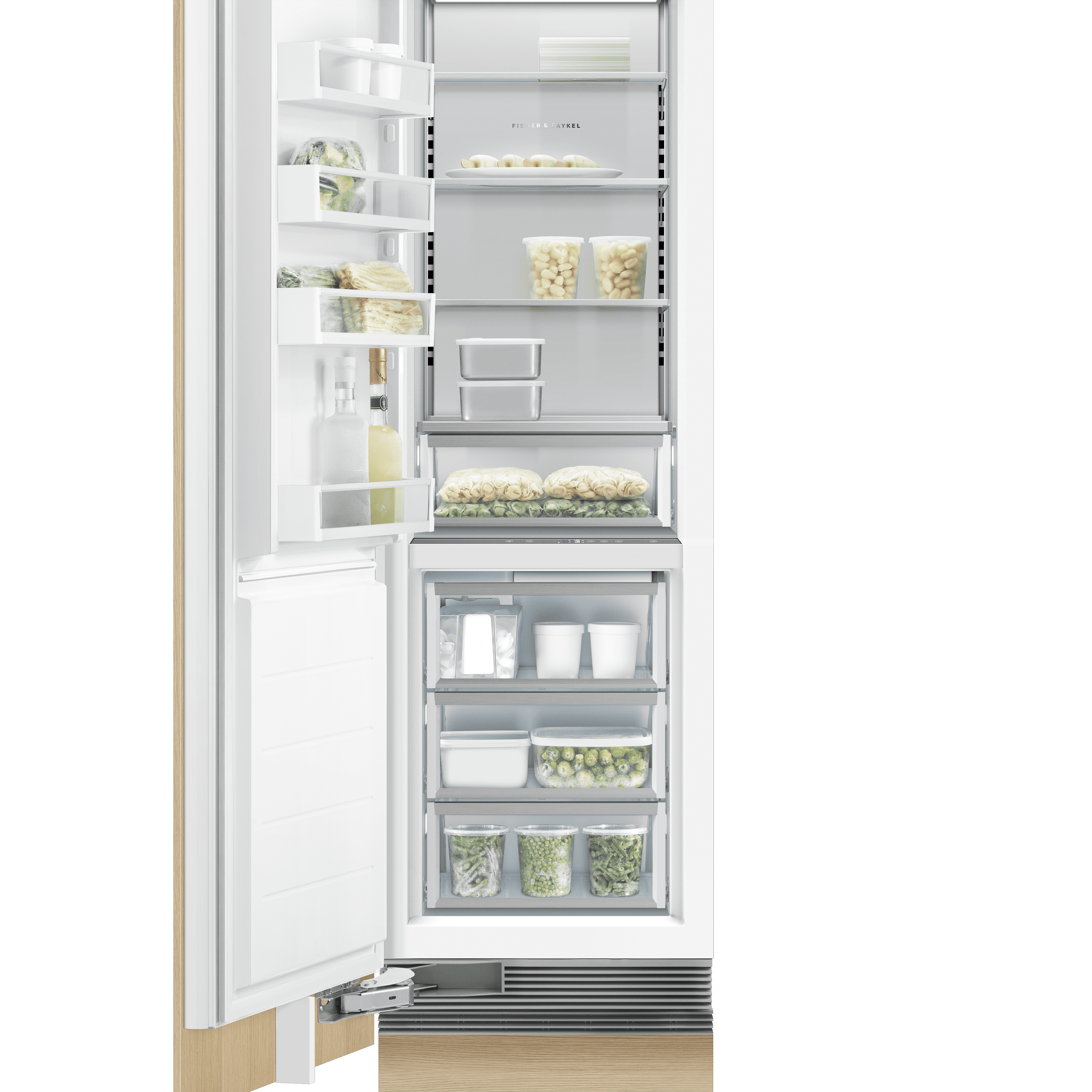 """Model: RS2484FLJ1 
