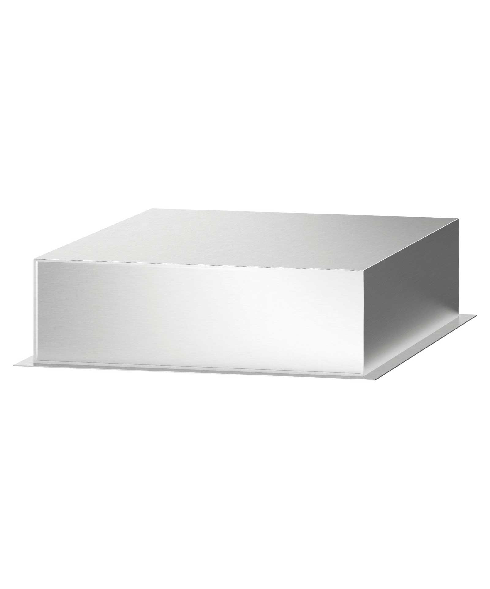 Fisher and Paykel Downdraft External Blower