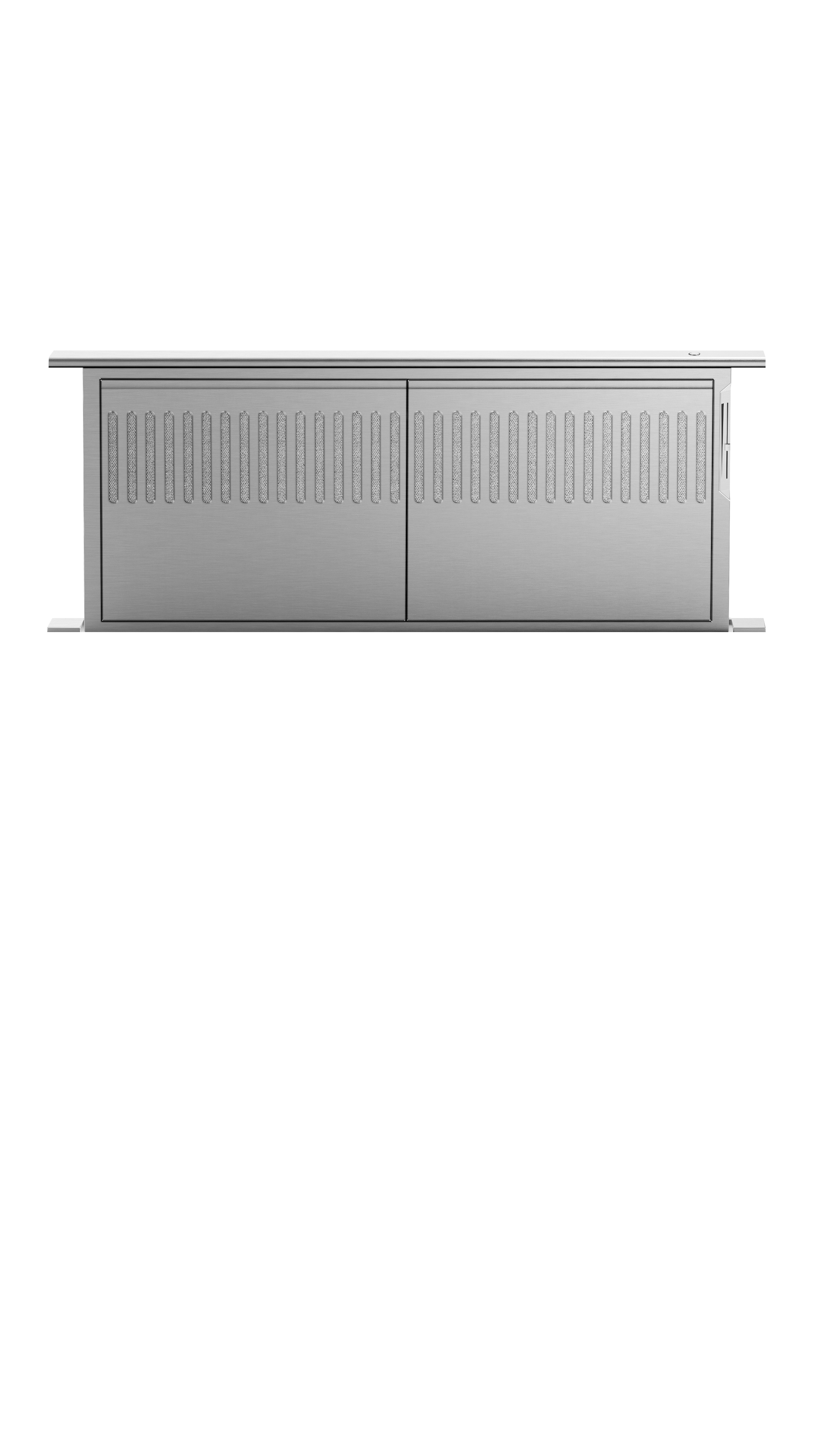 Model: HD36 | Fisher and Paykel Downdraft Ventilation Hood, 36""
