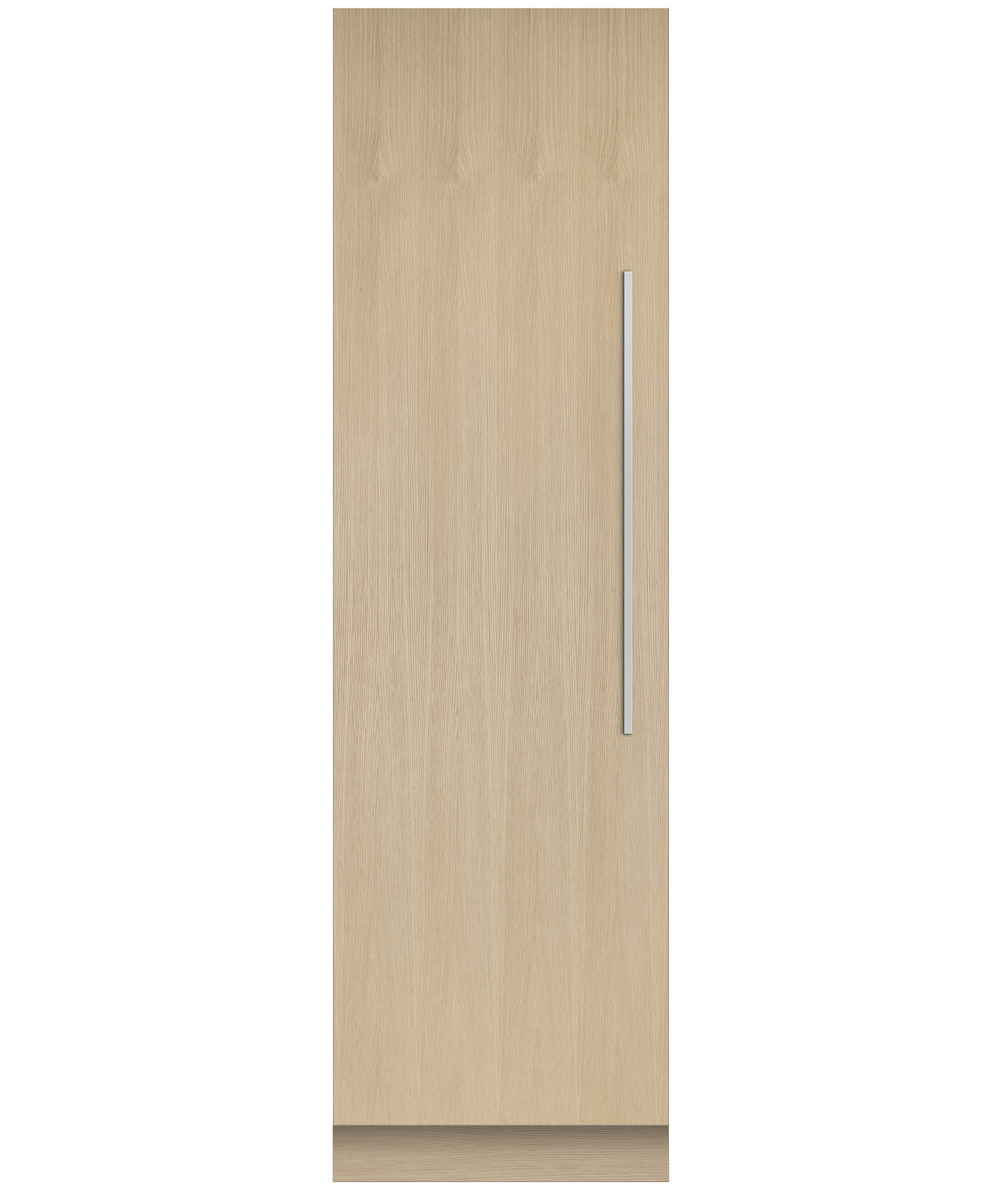 """Fisher and Paykel Integrated Column Refrigerator 24"""""""