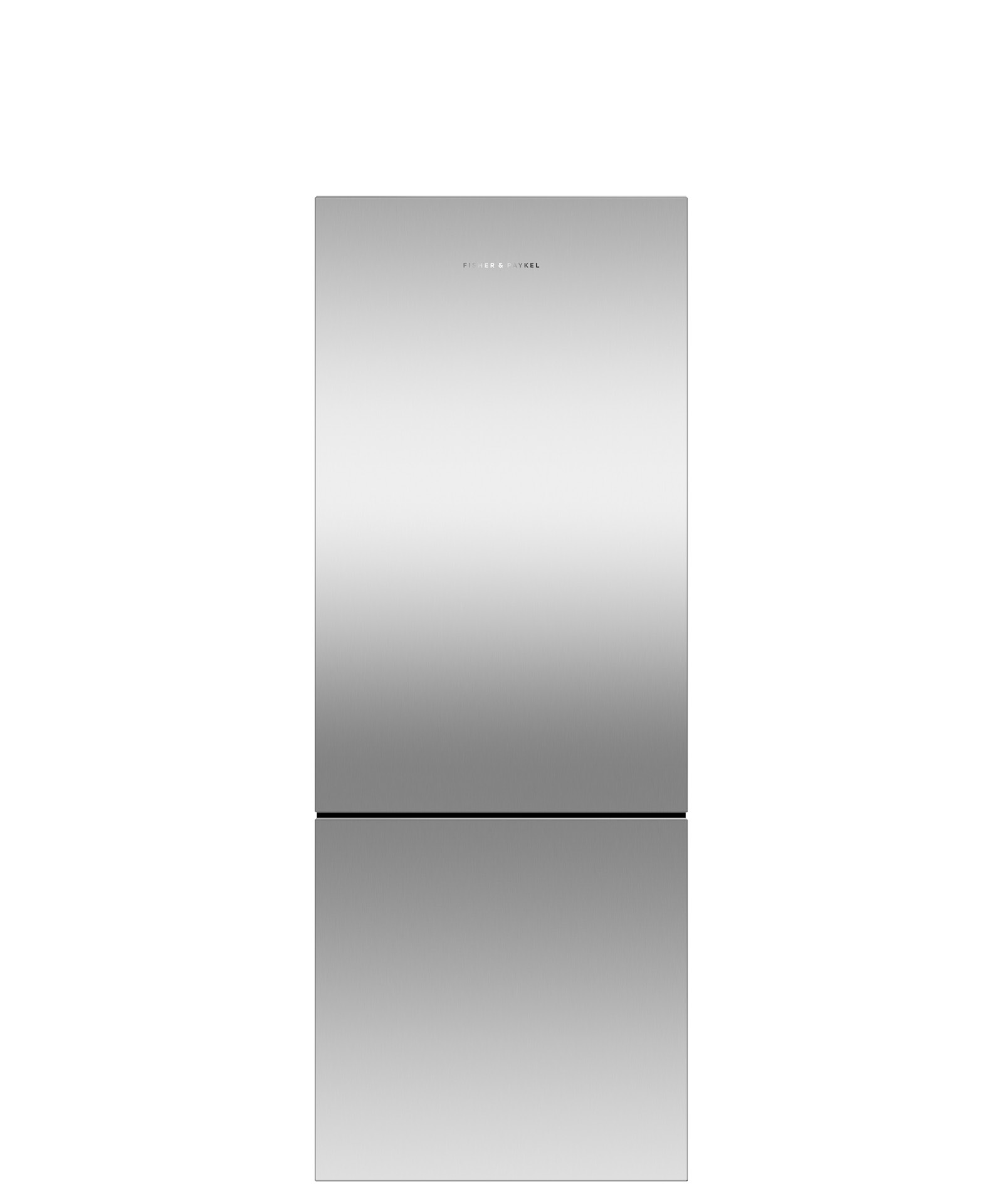 Model: RF135BRPX6_N | Fisher and Paykel Counter Depth Refrigerator 13.5 cu ft