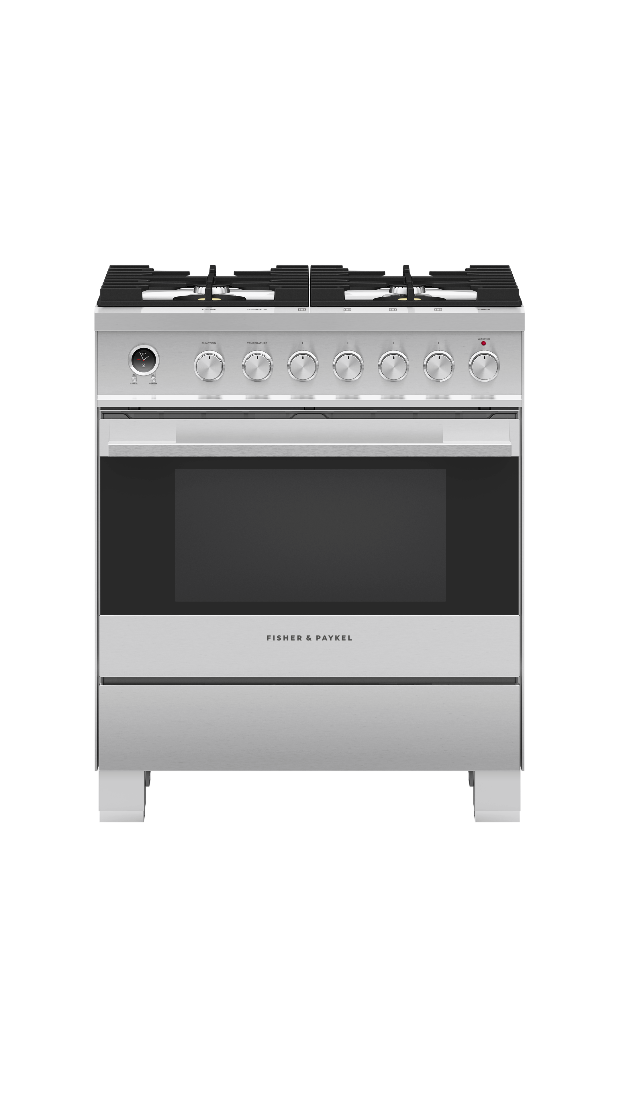 """Model: OR30SDG6X1 