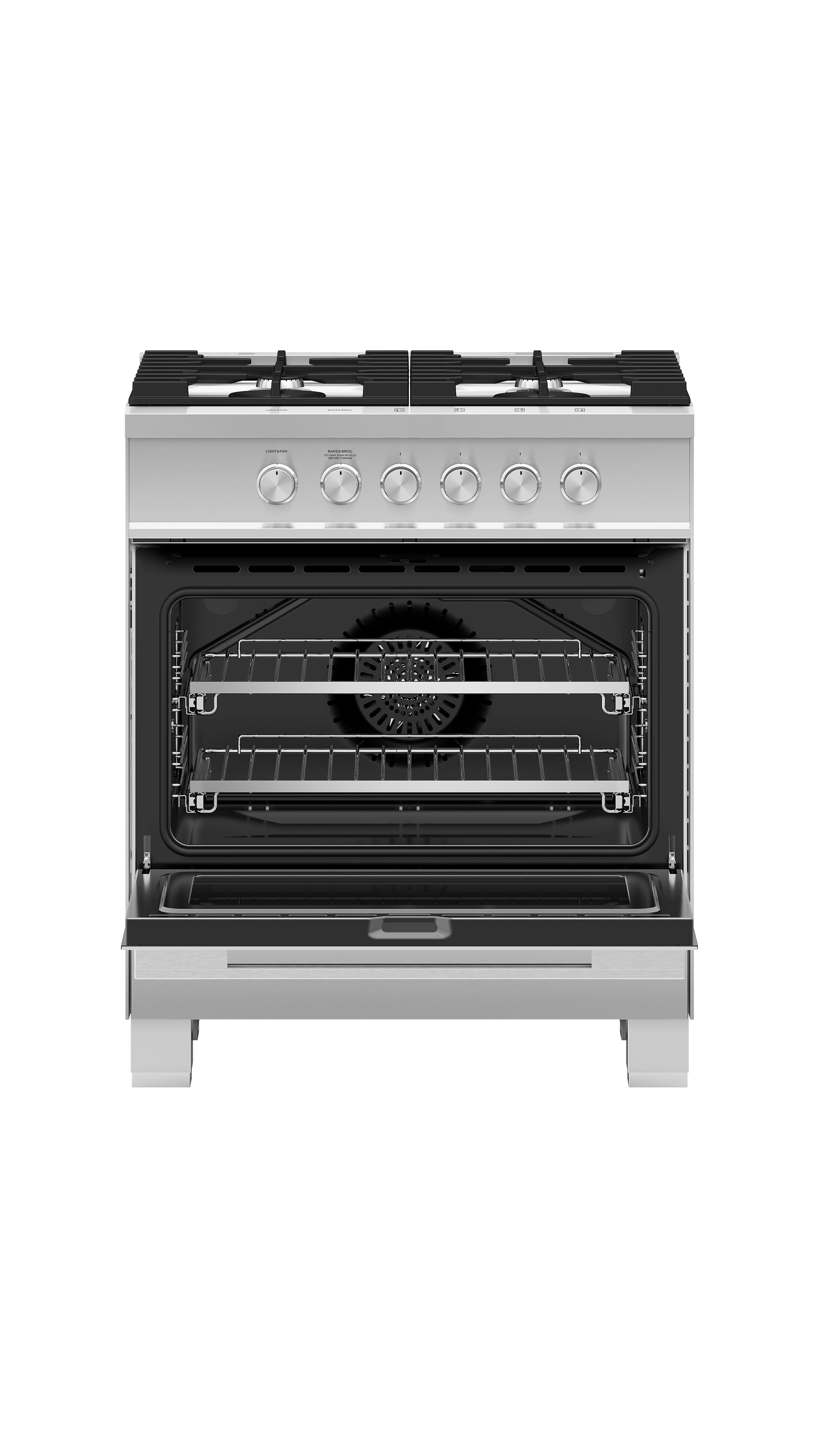 """Model: OR30SDG4X1 