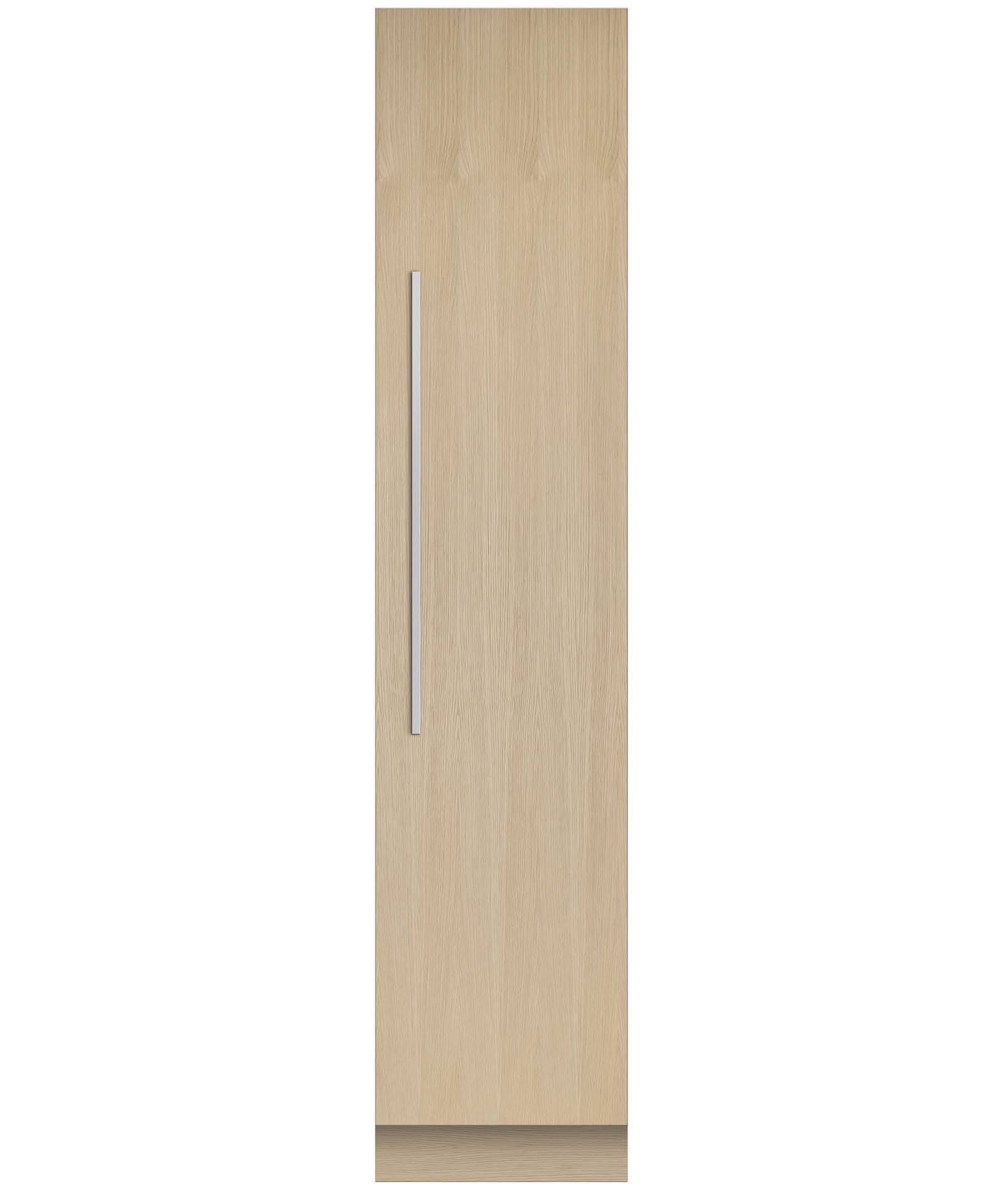 """Fisher and Paykel Integrated Column Freezer 18"""""""