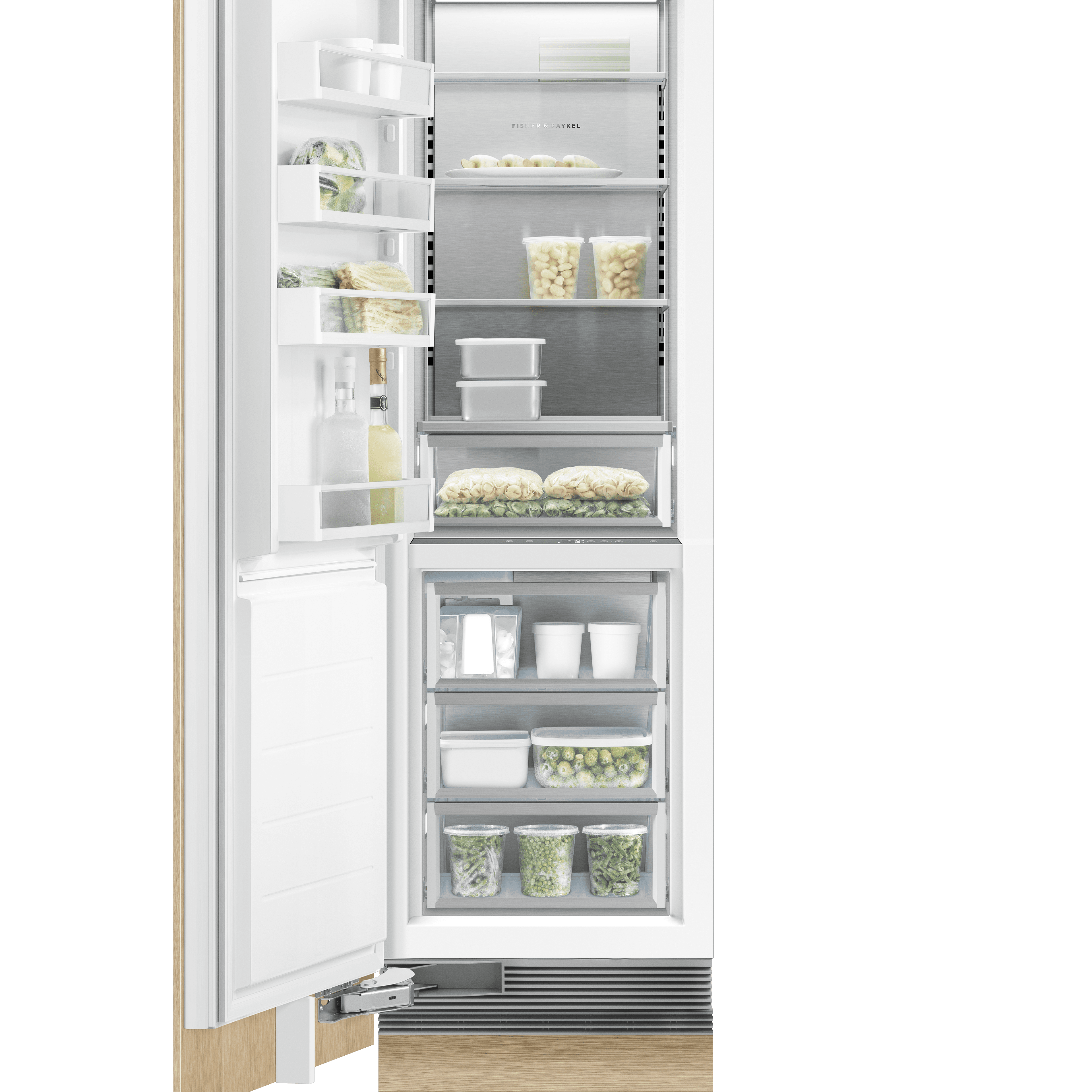 """Model: RS2484FLJK1 