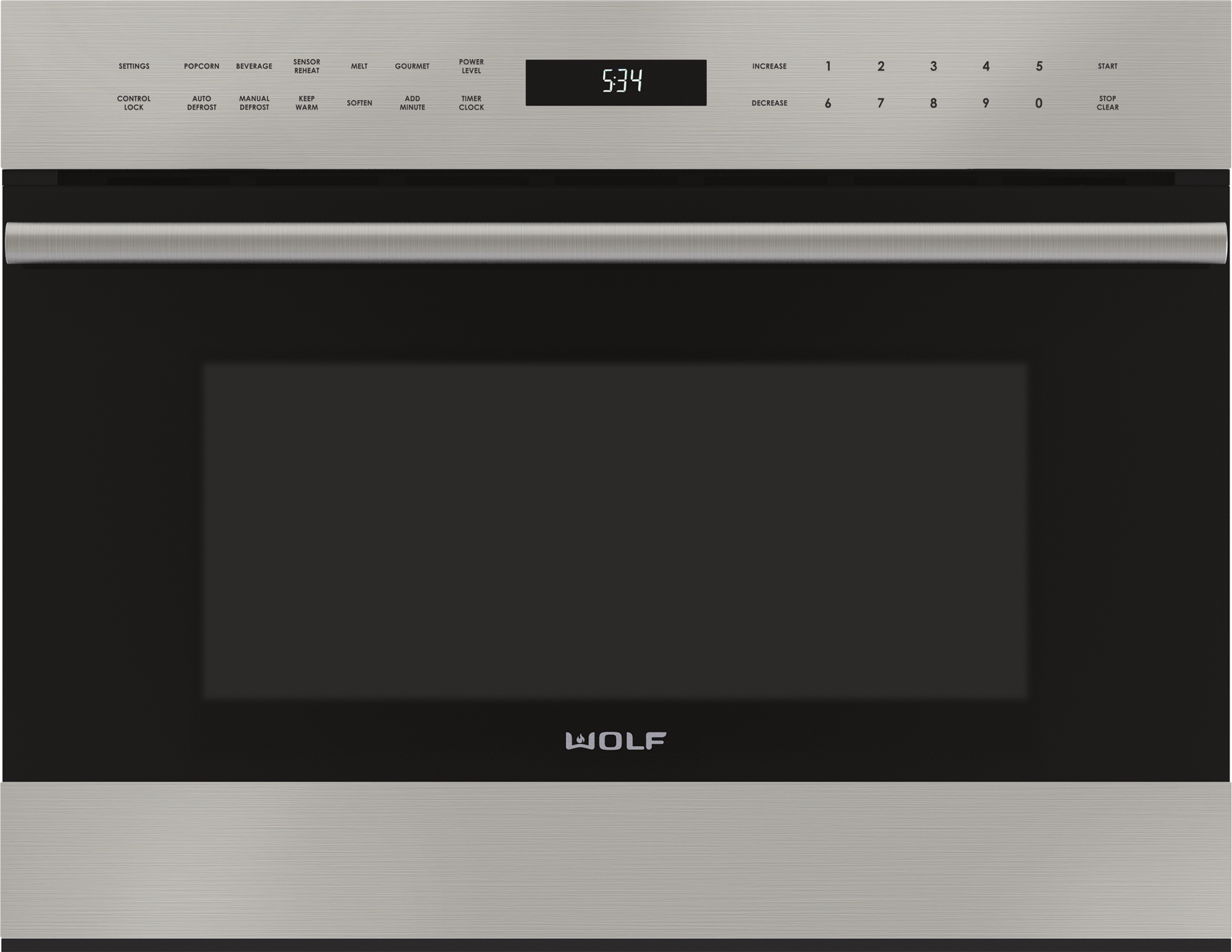 """Model: MDD24TE/S/TH 