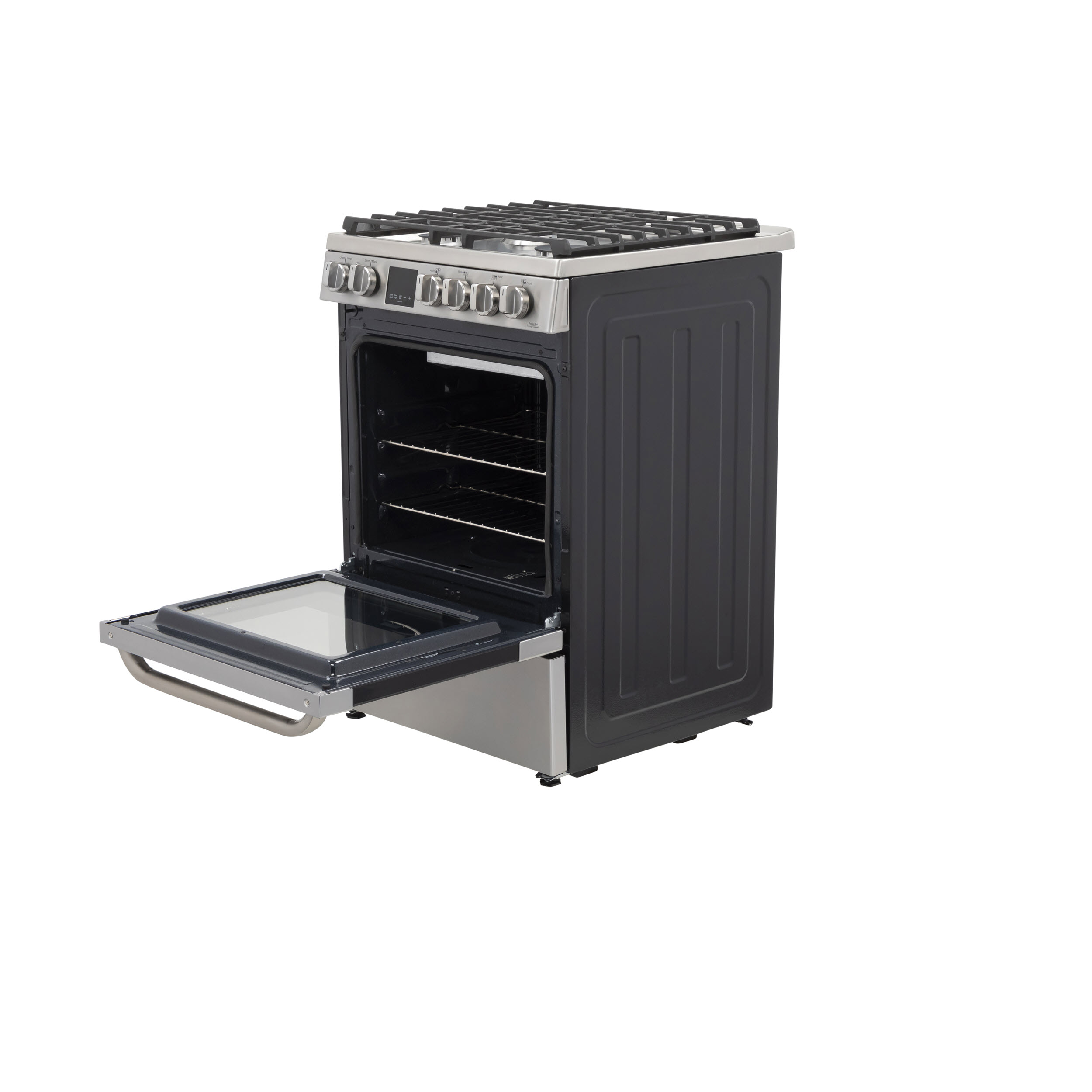 """Model: QGAS740RMSS 