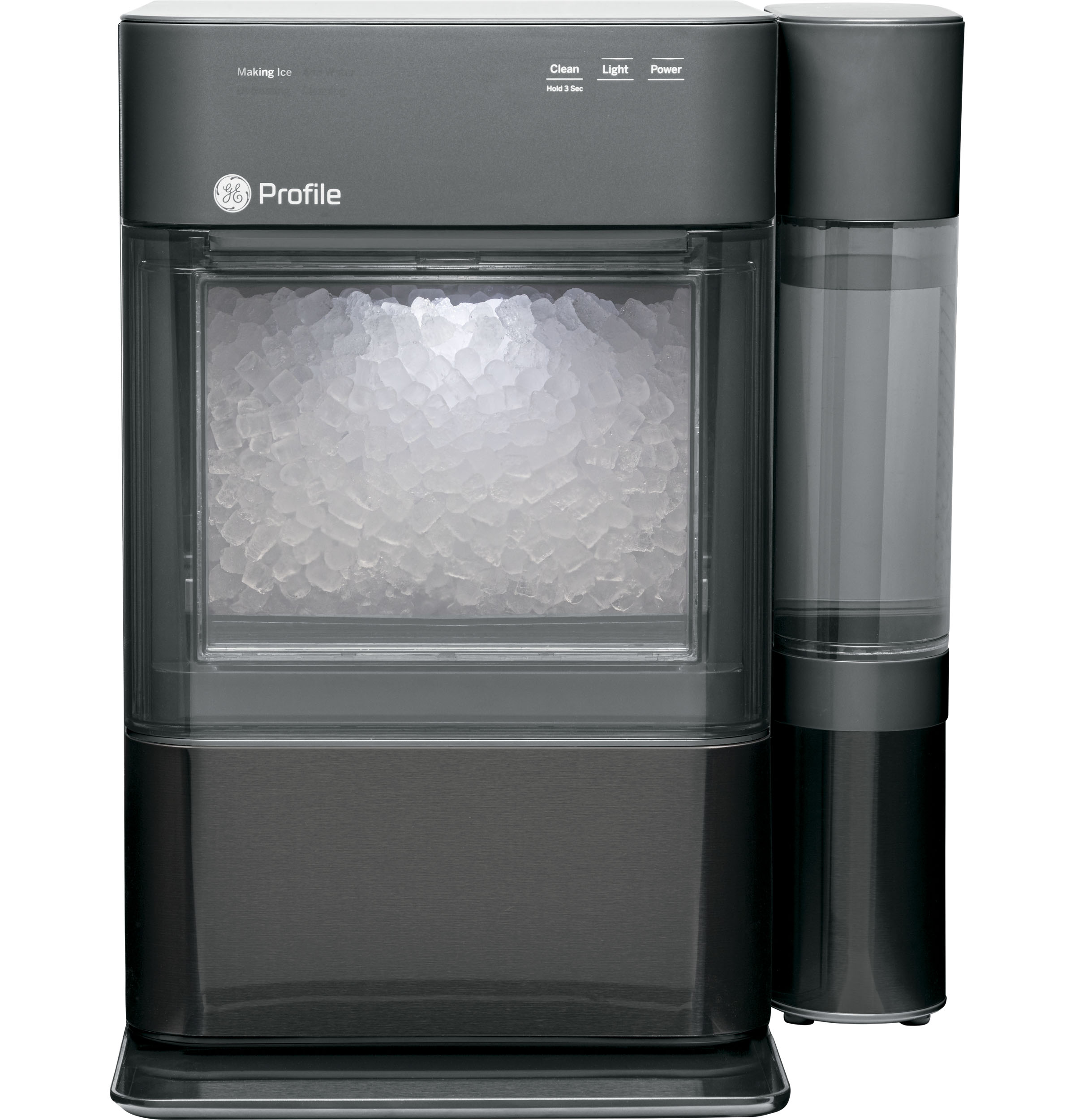 GE Profile GE Profile™ Opal 2.0 Nugget Ice Maker