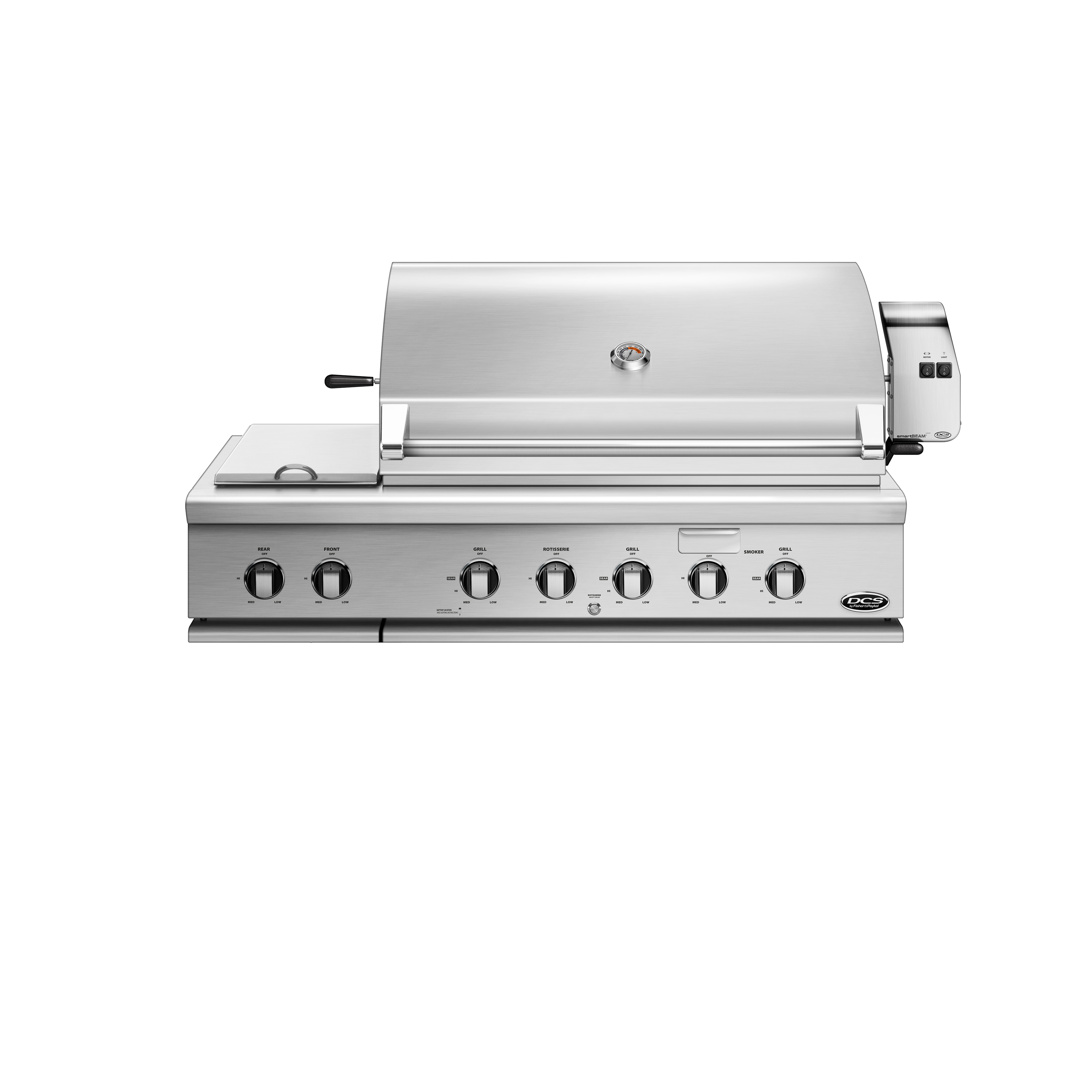 """Model: BH1-48RS-N 