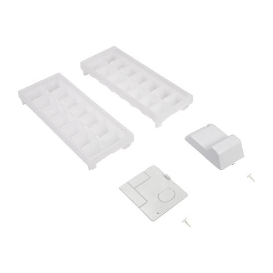 Unbranded Ice Maker Kit