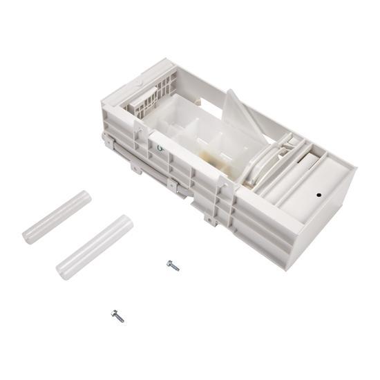 Unbranded Ice Maker Assembly Kit
