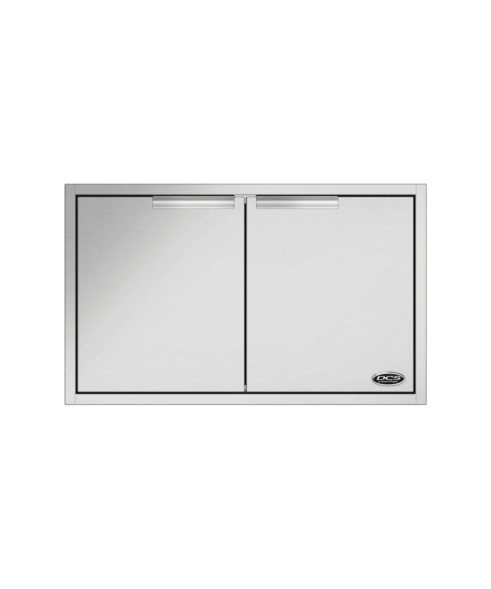 Model: ADN1-20X36 | DCS Access Doors Built-in