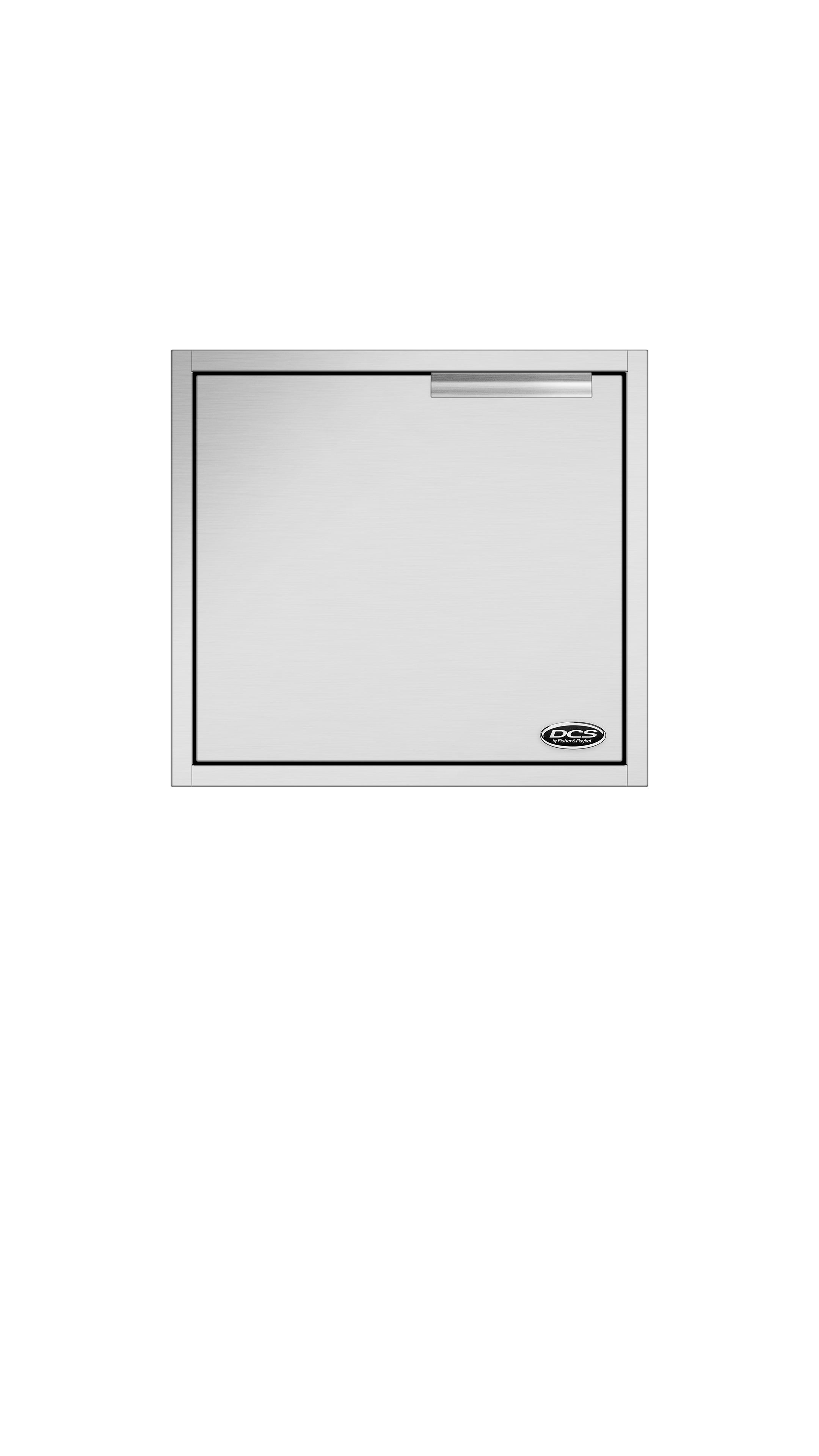 Model: ADN1-20X24 | DCS Access Doors Built-in