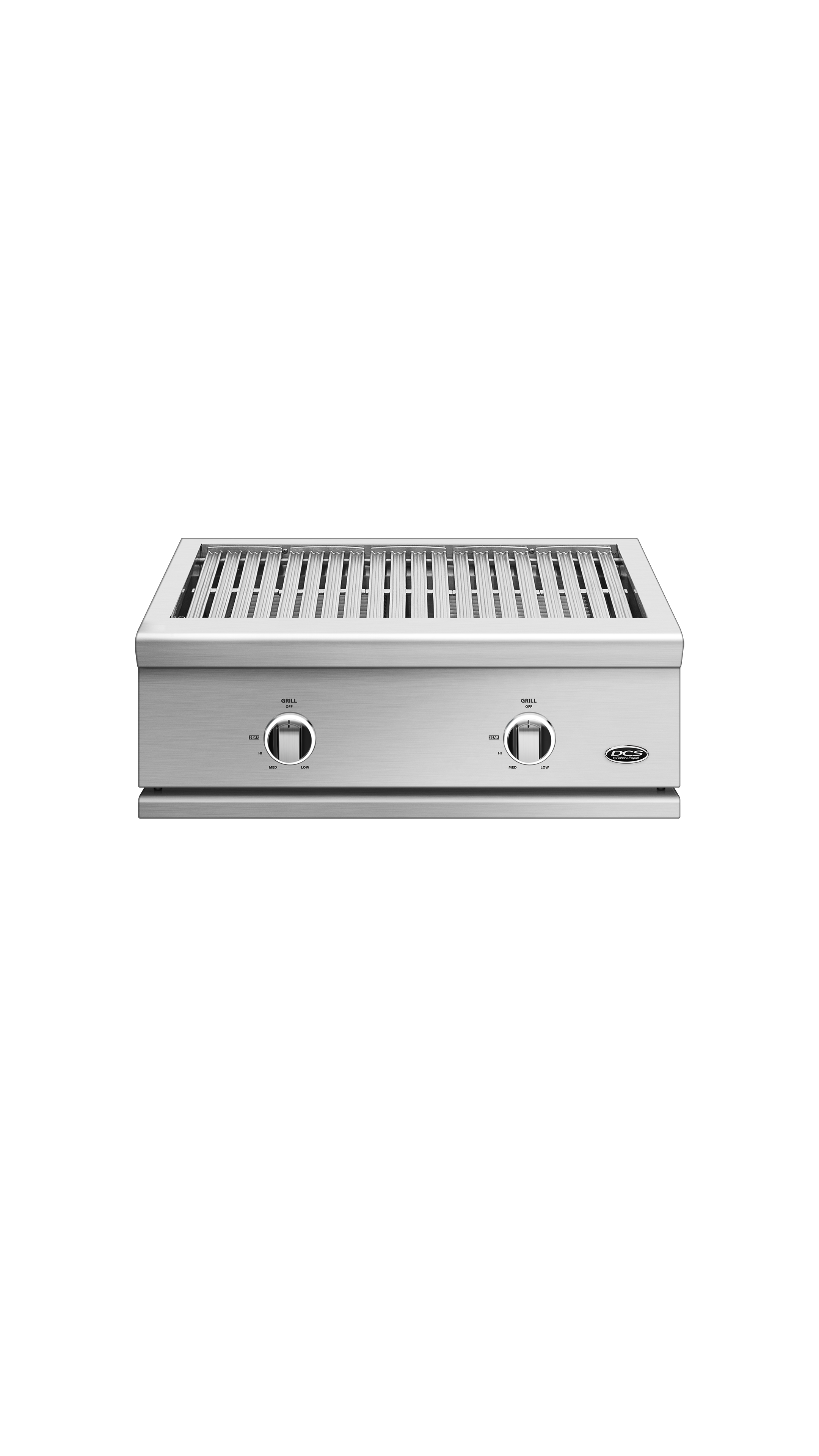"""Model: BE1-30AG-N 