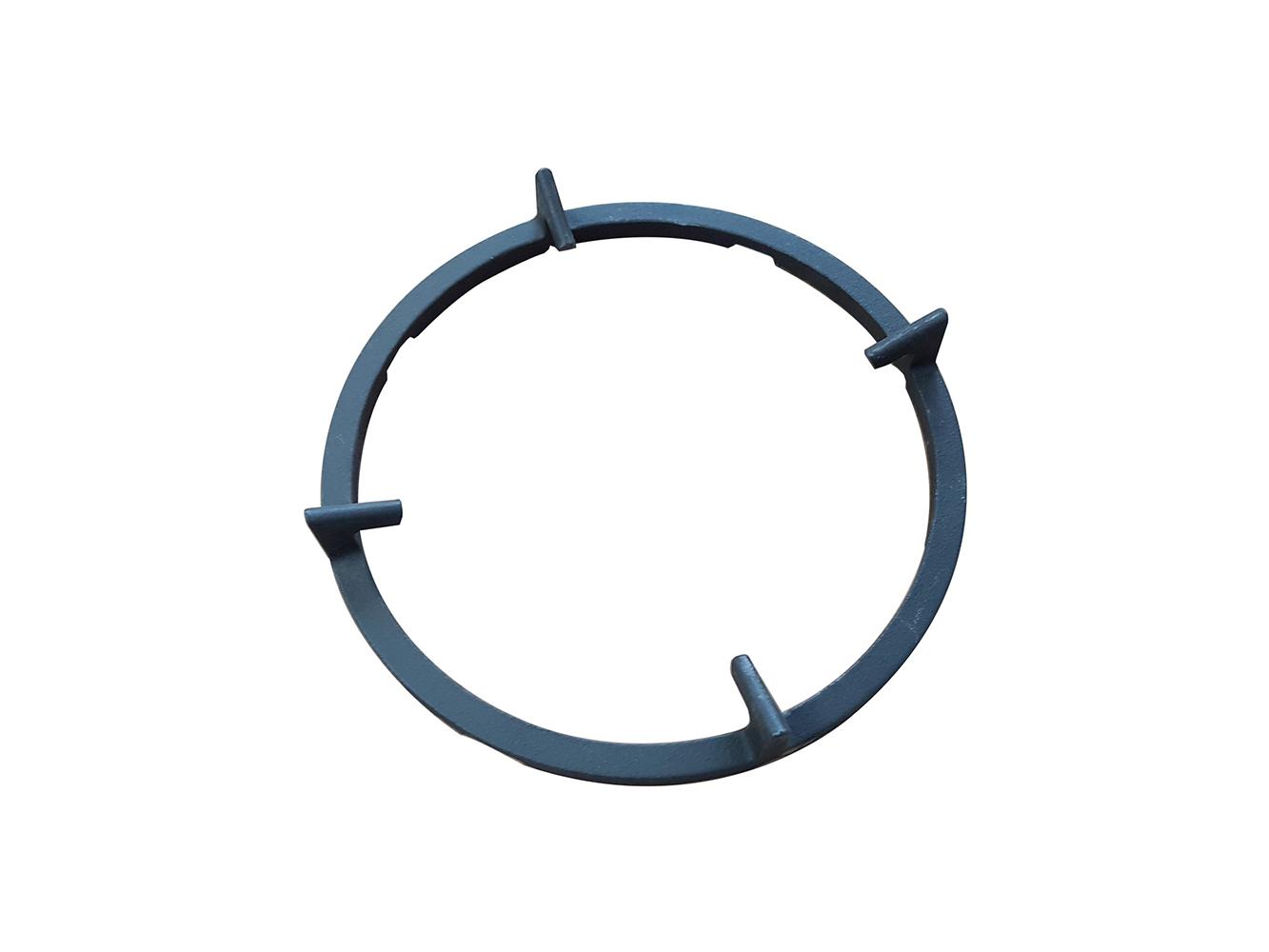 Bertazzoni Wok Ring