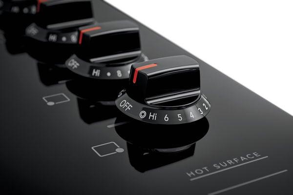 "Model: FFEC3625US | Frigidaire 36"" Electric Cooktop"