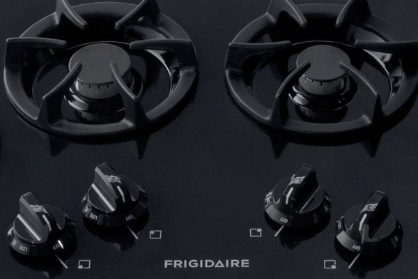 "Model: FFGC3026SS   Frigidaire 30"" Gas Cooktop"