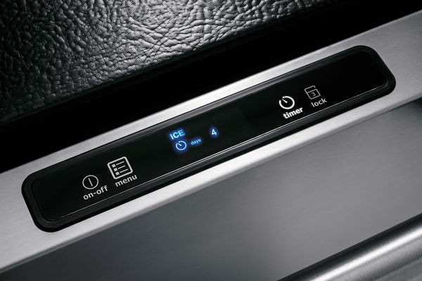 """Model: UR15IM20RS 