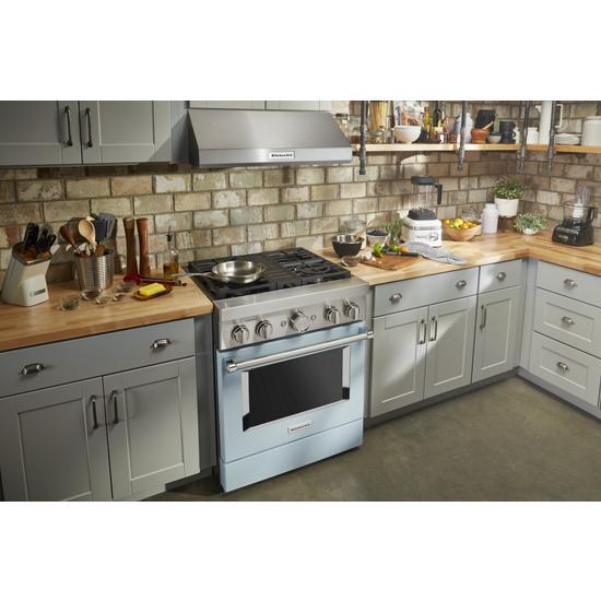 KitchenAid High Performance Series Blender