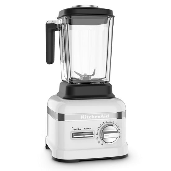 KitchenAid Pro Line® Series Blender with Thermal Control Jar